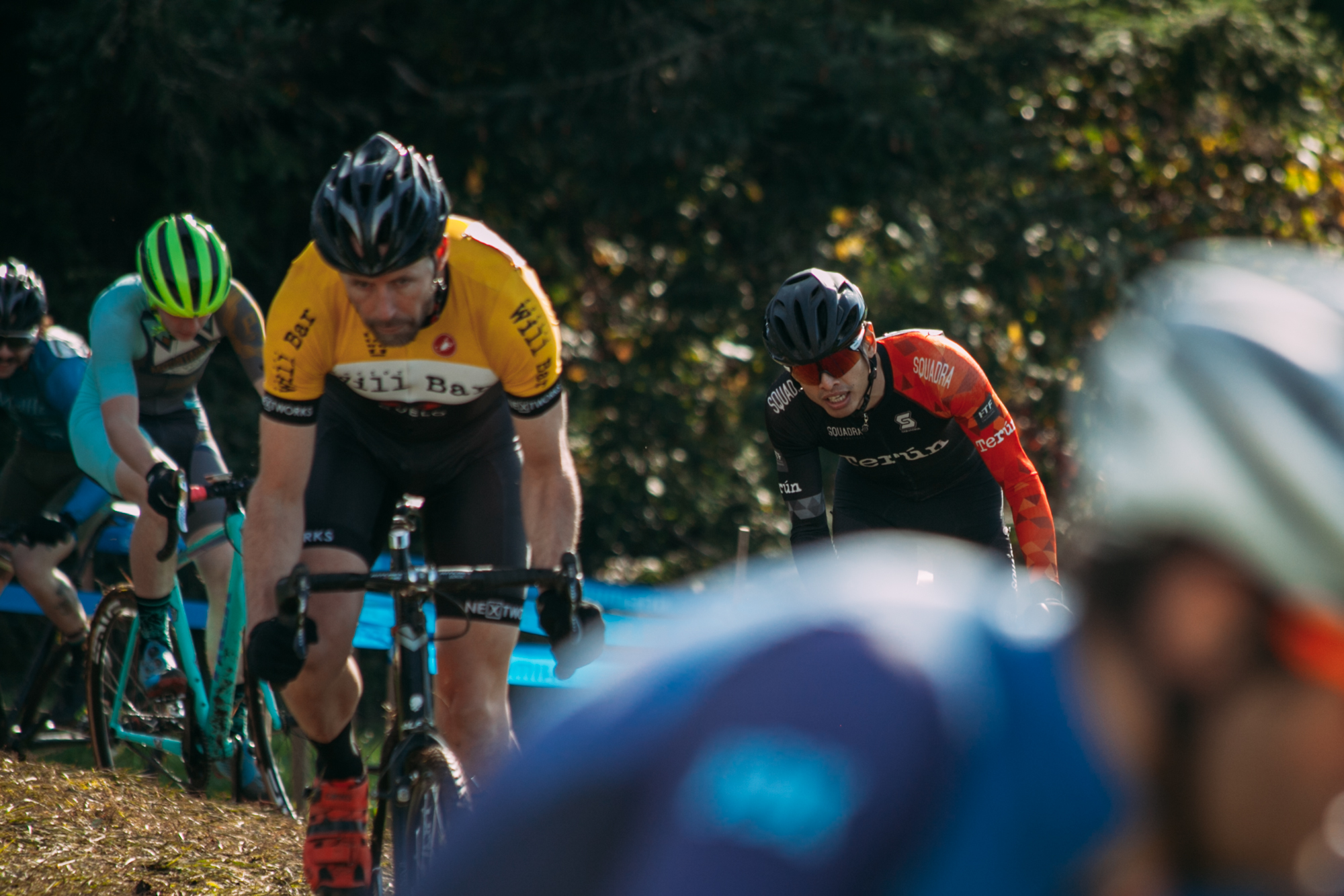 Cyclocross18_CCCX_RainierHS-86-mettlecycling.jpg