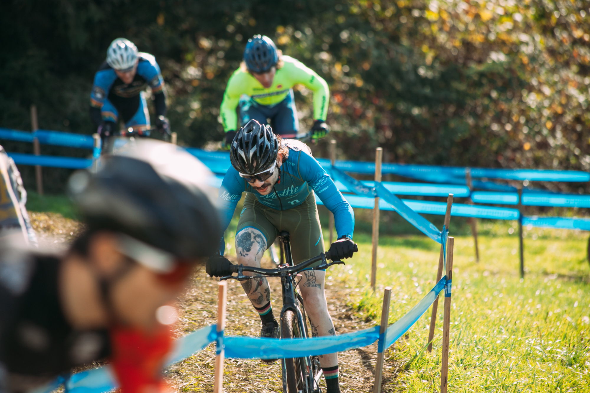 Cyclocross18_CCCX_RainierHS-89-mettlecycling.jpg