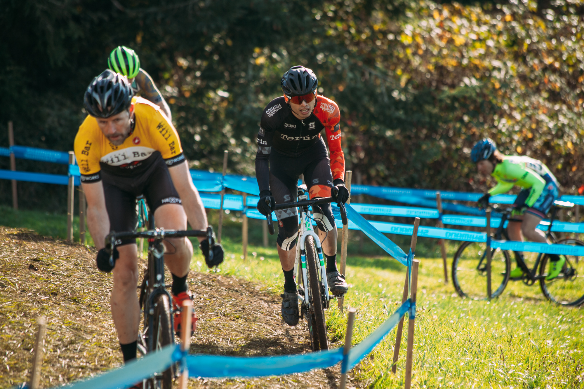 Cyclocross18_CCCX_RainierHS-87-mettlecycling.jpg