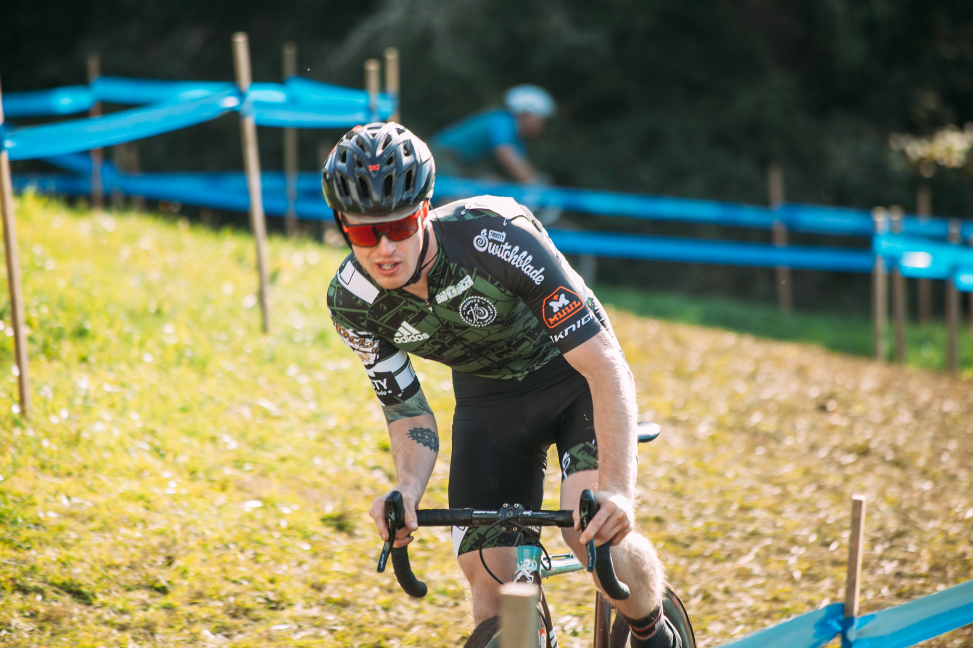 Cyclocross18_CCCX_RainierHS-93-mettlecycling.jpg