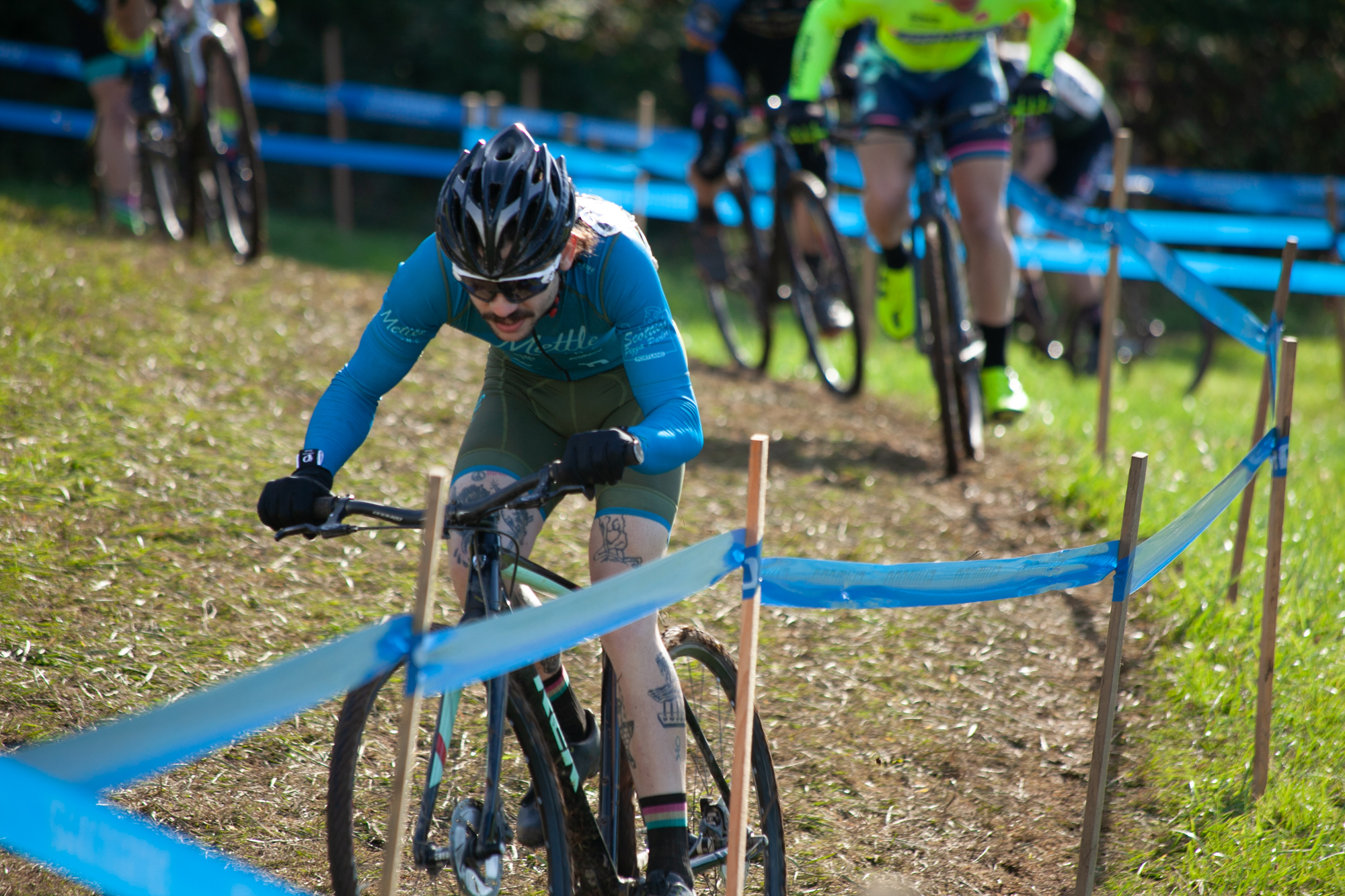 Cyclocross18_CCCX_RainierHS-90-mettlecycling.jpg