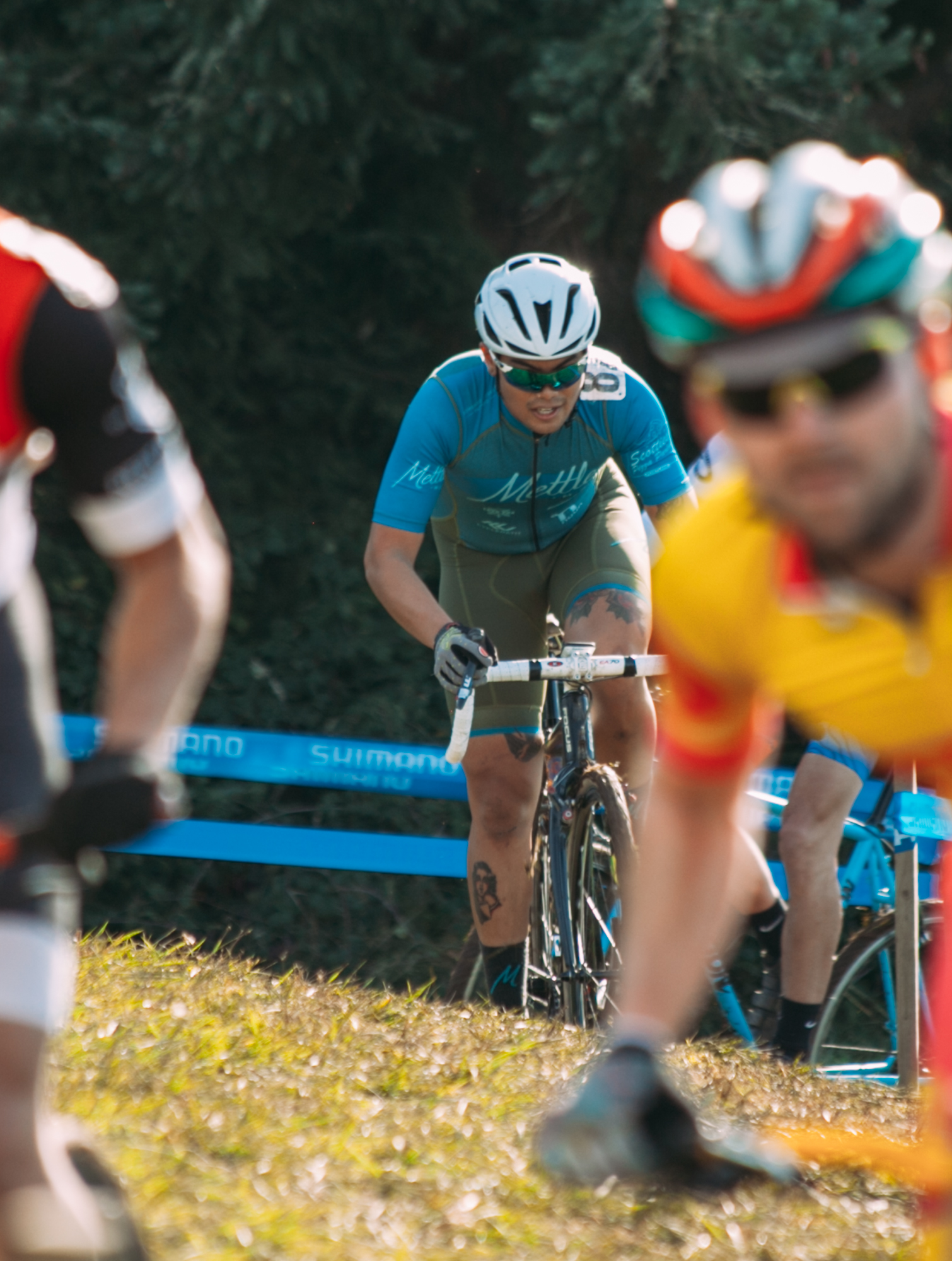 Cyclocross18_CCCX_RainierHS-94-mettlecycling.jpg
