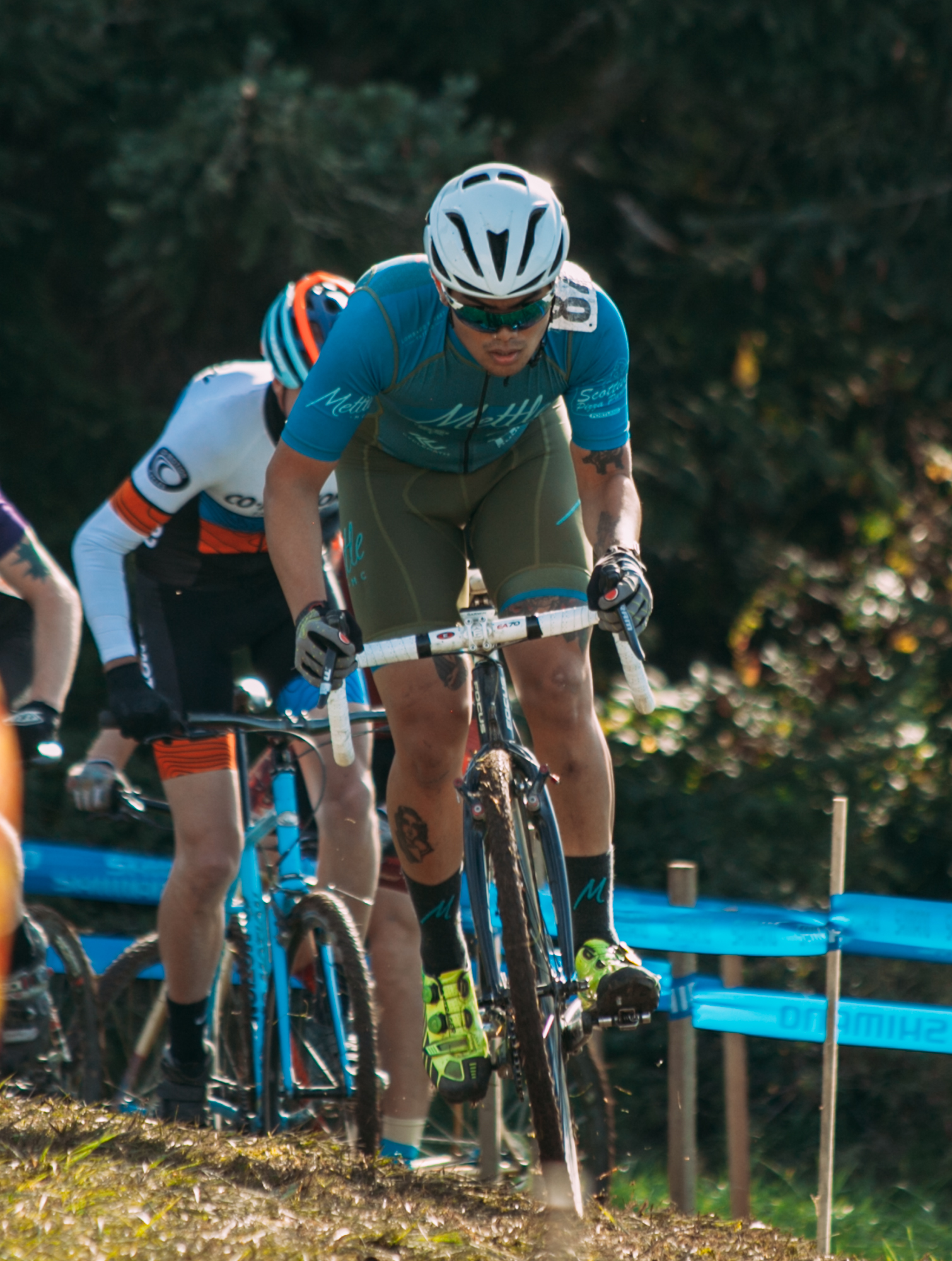 Cyclocross18_CCCX_RainierHS-95-mettlecycling.jpg