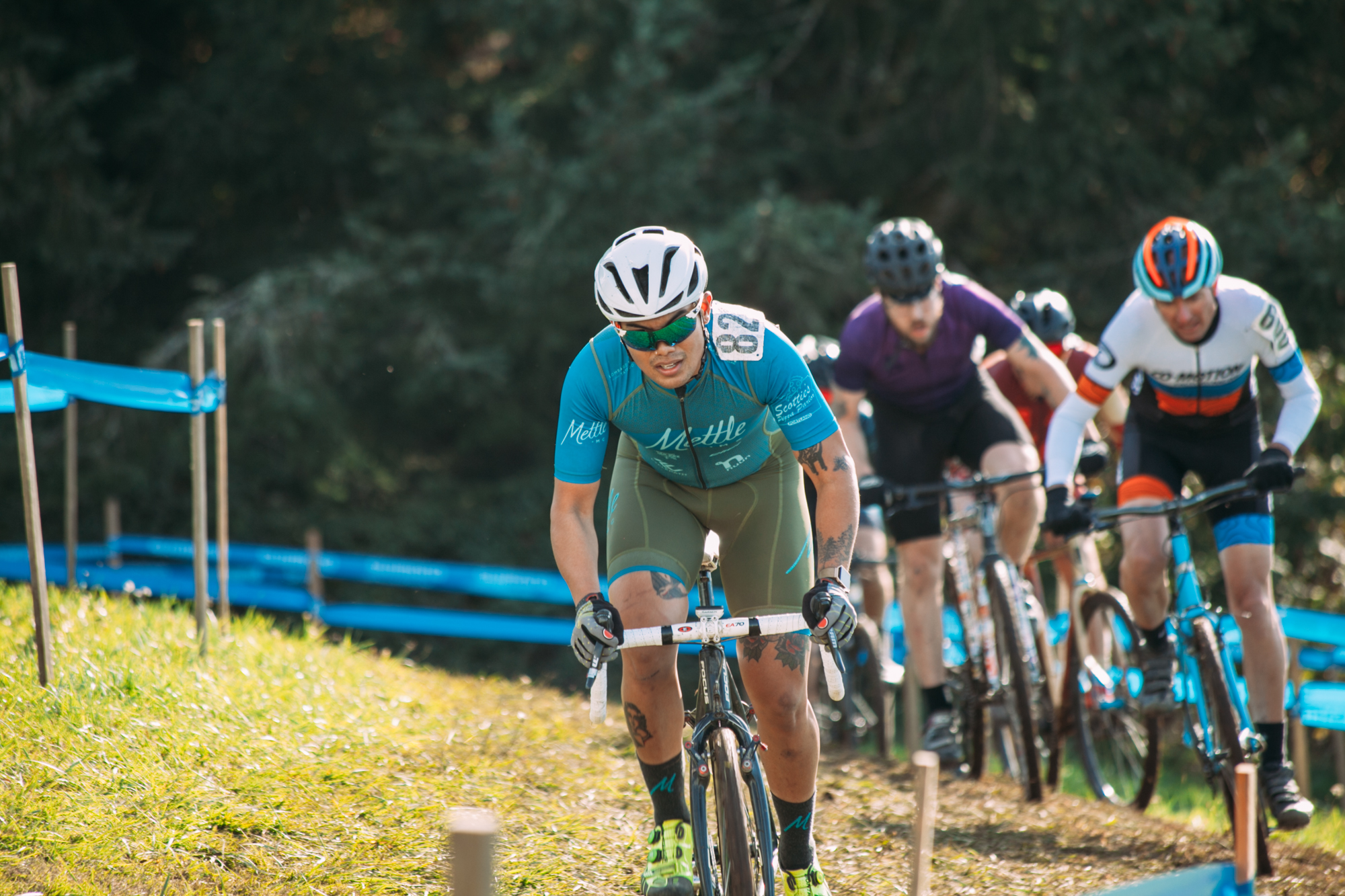 Cyclocross18_CCCX_RainierHS-96-mettlecycling.jpg