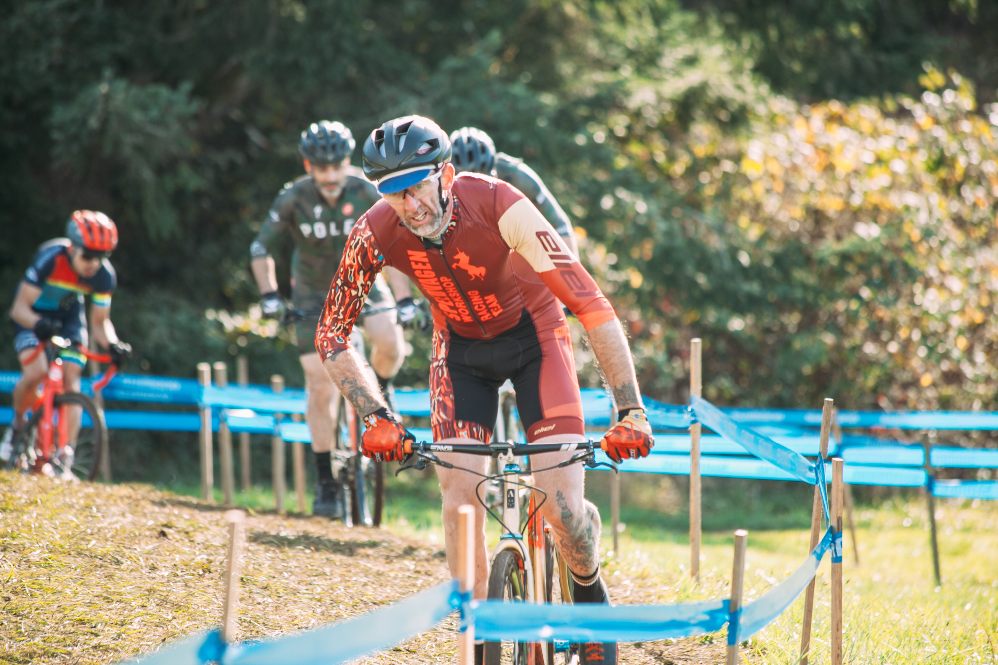 Cyclocross18_CCCX_RainierHS-97-mettlecycling.jpg