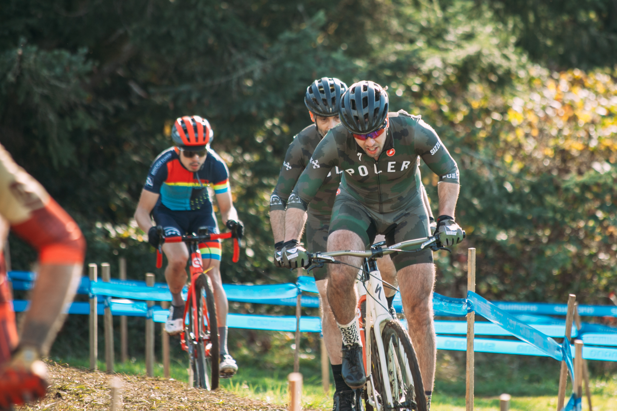 Cyclocross18_CCCX_RainierHS-98-mettlecycling.jpg