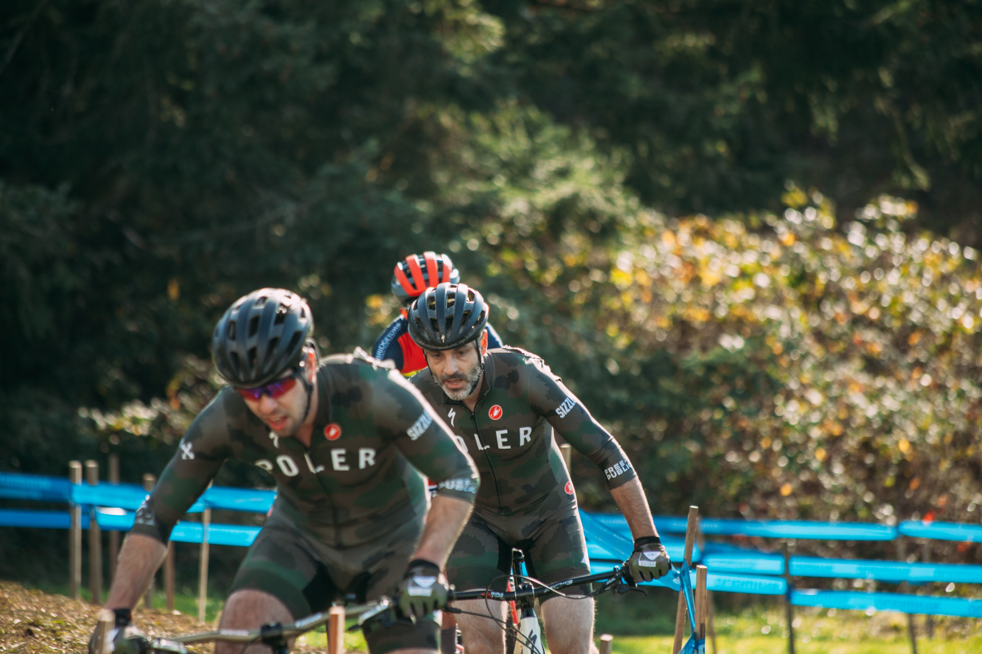 Cyclocross18_CCCX_RainierHS-100-mettlecycling.jpg