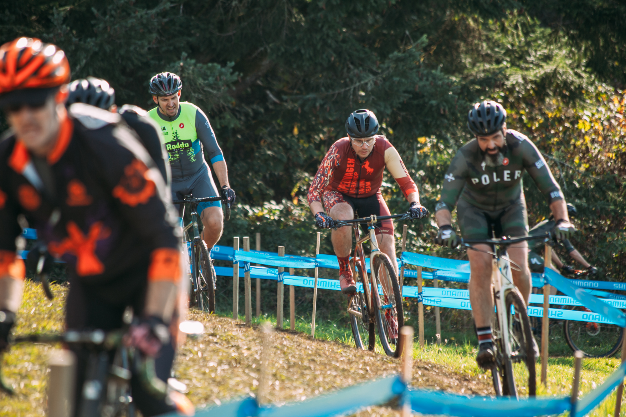 Cyclocross18_CCCX_RainierHS-105-mettlecycling.jpg