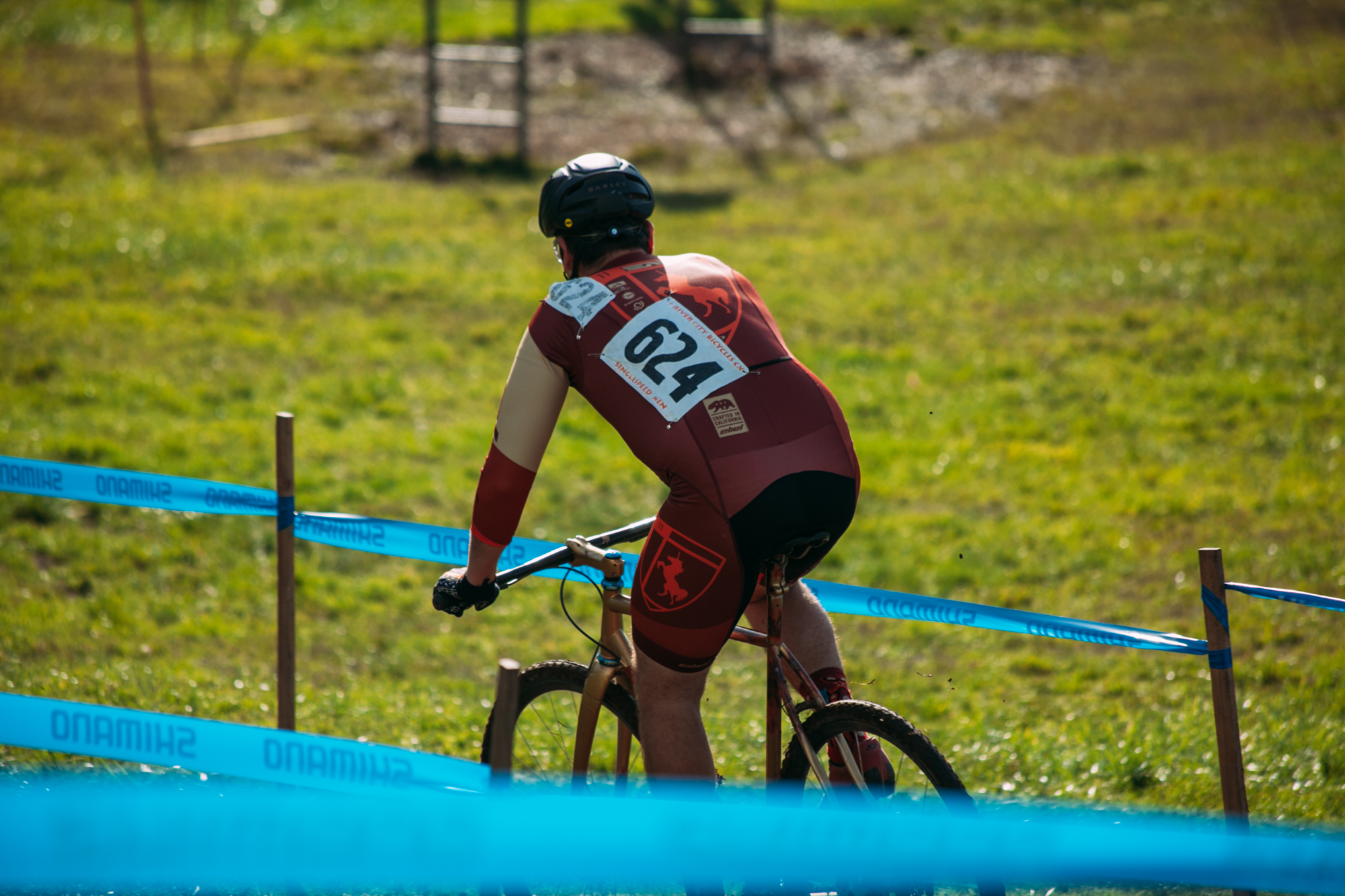Cyclocross18_CCCX_RainierHS-110-mettlecycling.jpg