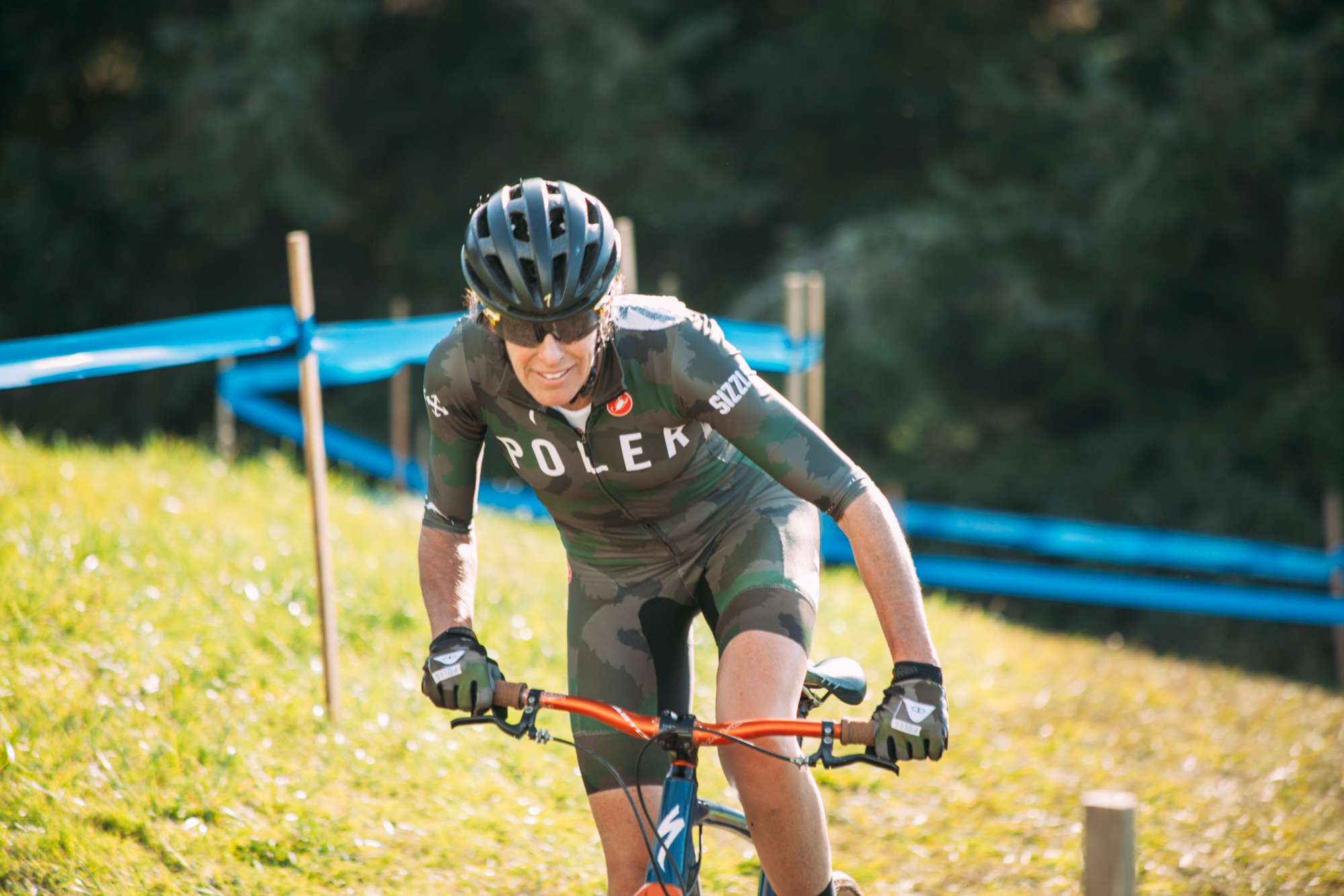 Cyclocross18_CCCX_RainierHS-111-mettlecycling.jpg