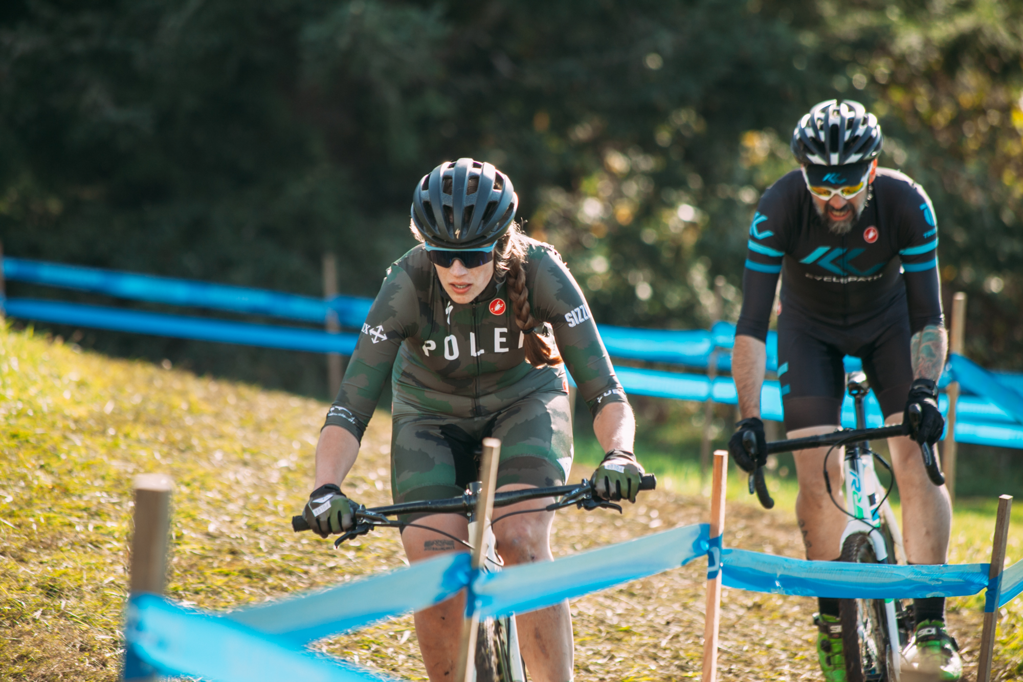 Cyclocross18_CCCX_RainierHS-112-mettlecycling.jpg