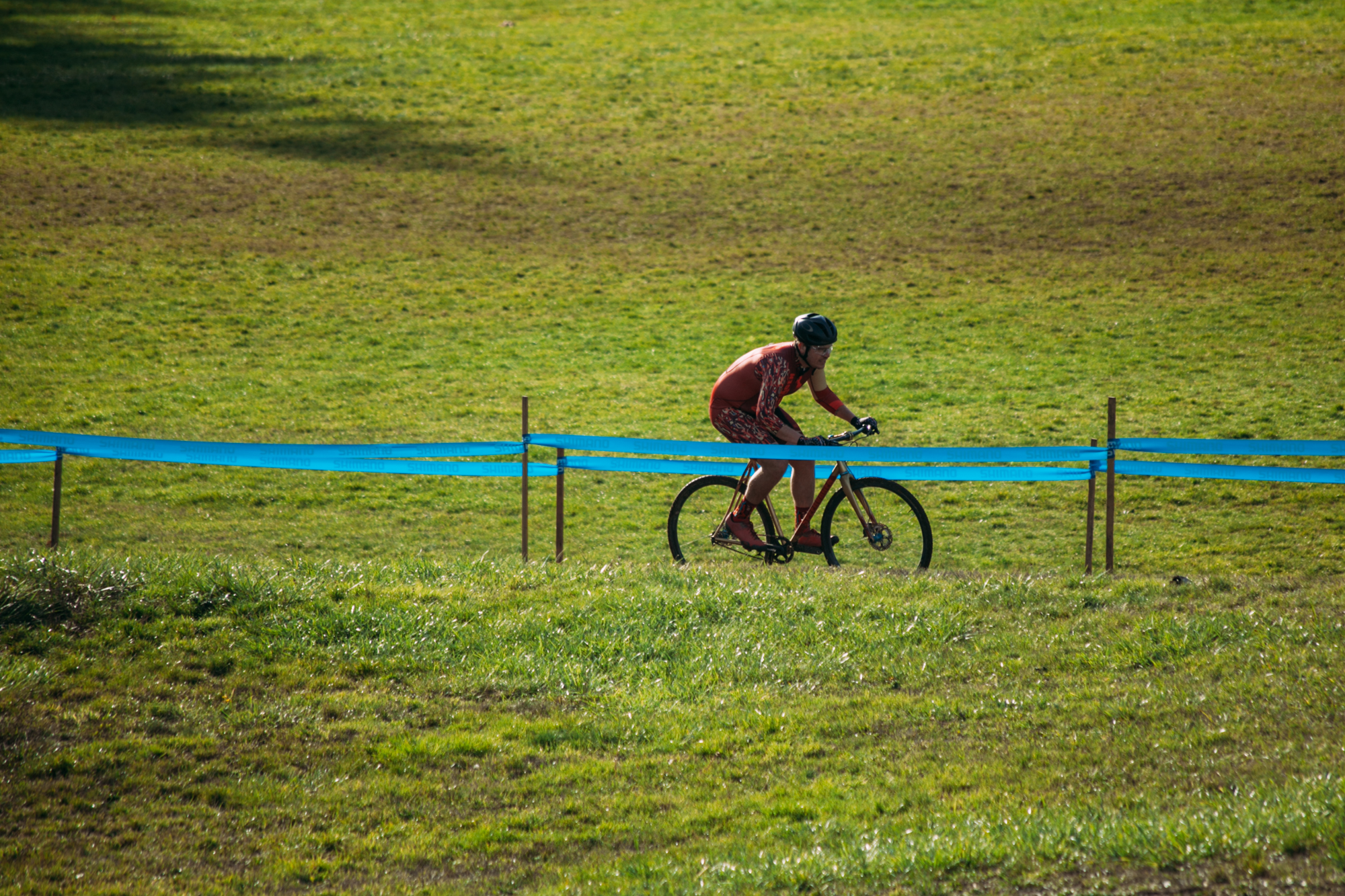 Cyclocross18_CCCX_RainierHS-113-mettlecycling.jpg