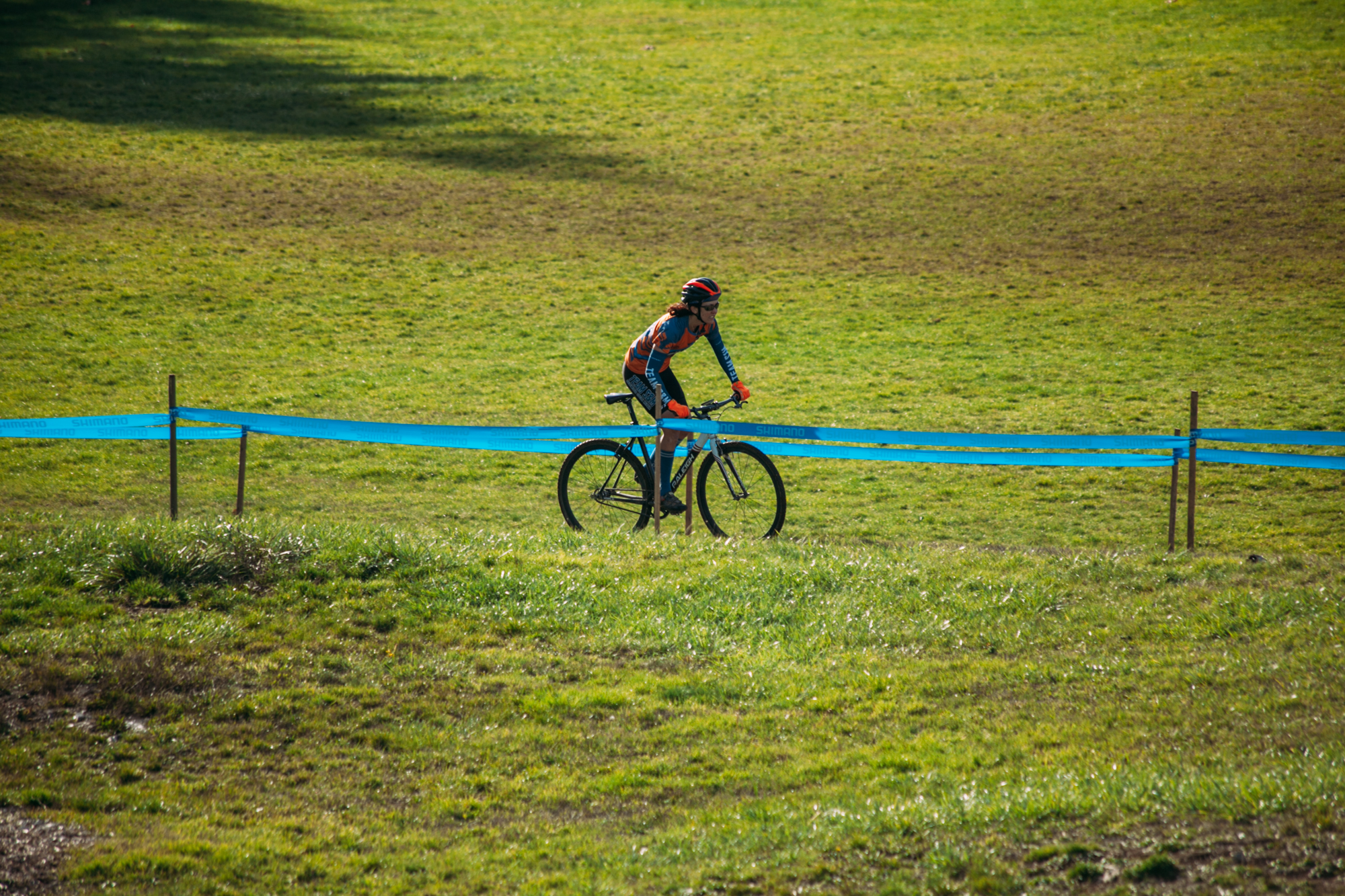 Cyclocross18_CCCX_RainierHS-114-mettlecycling.jpg