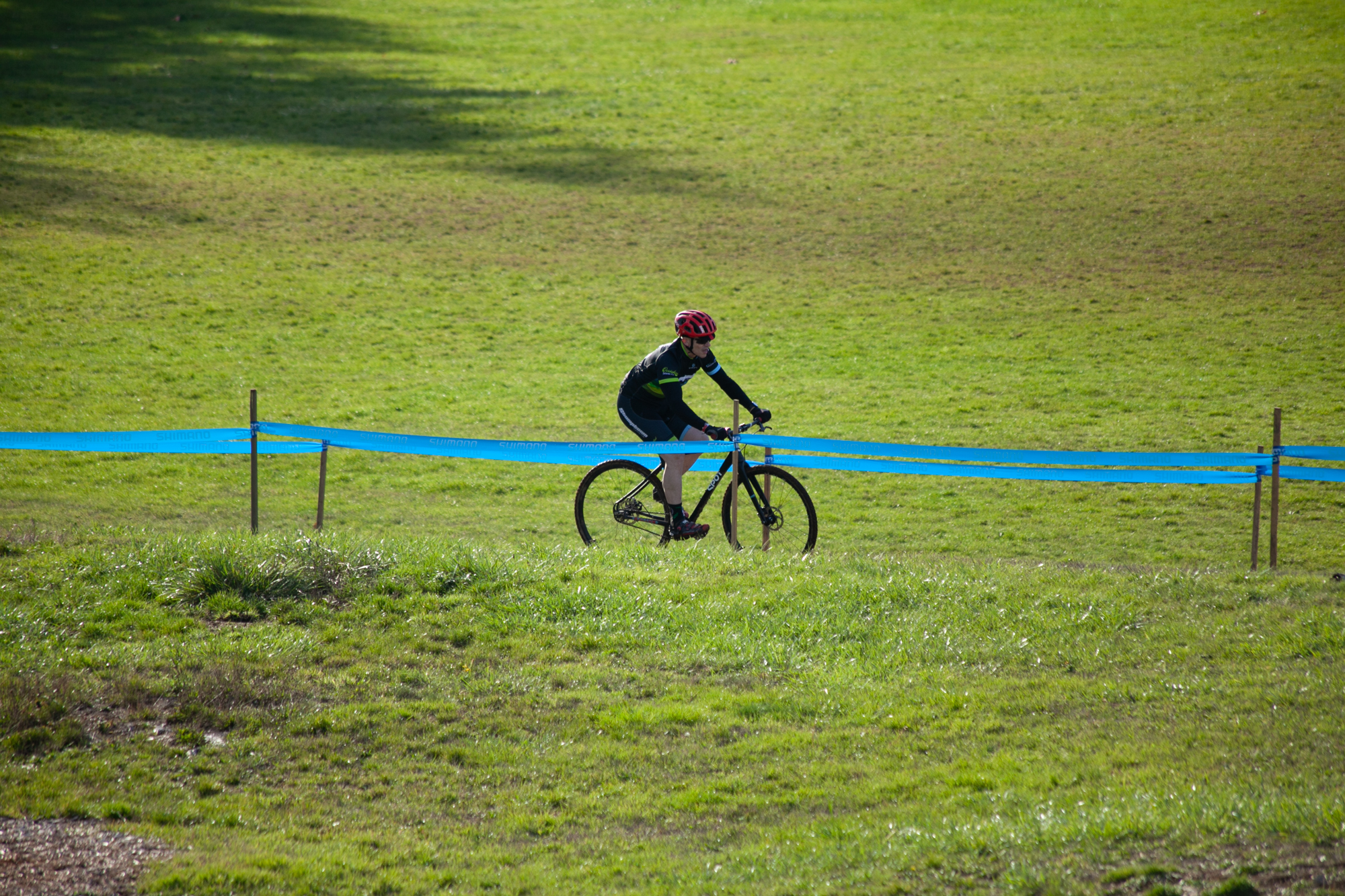 Cyclocross18_CCCX_RainierHS-115-mettlecycling.jpg