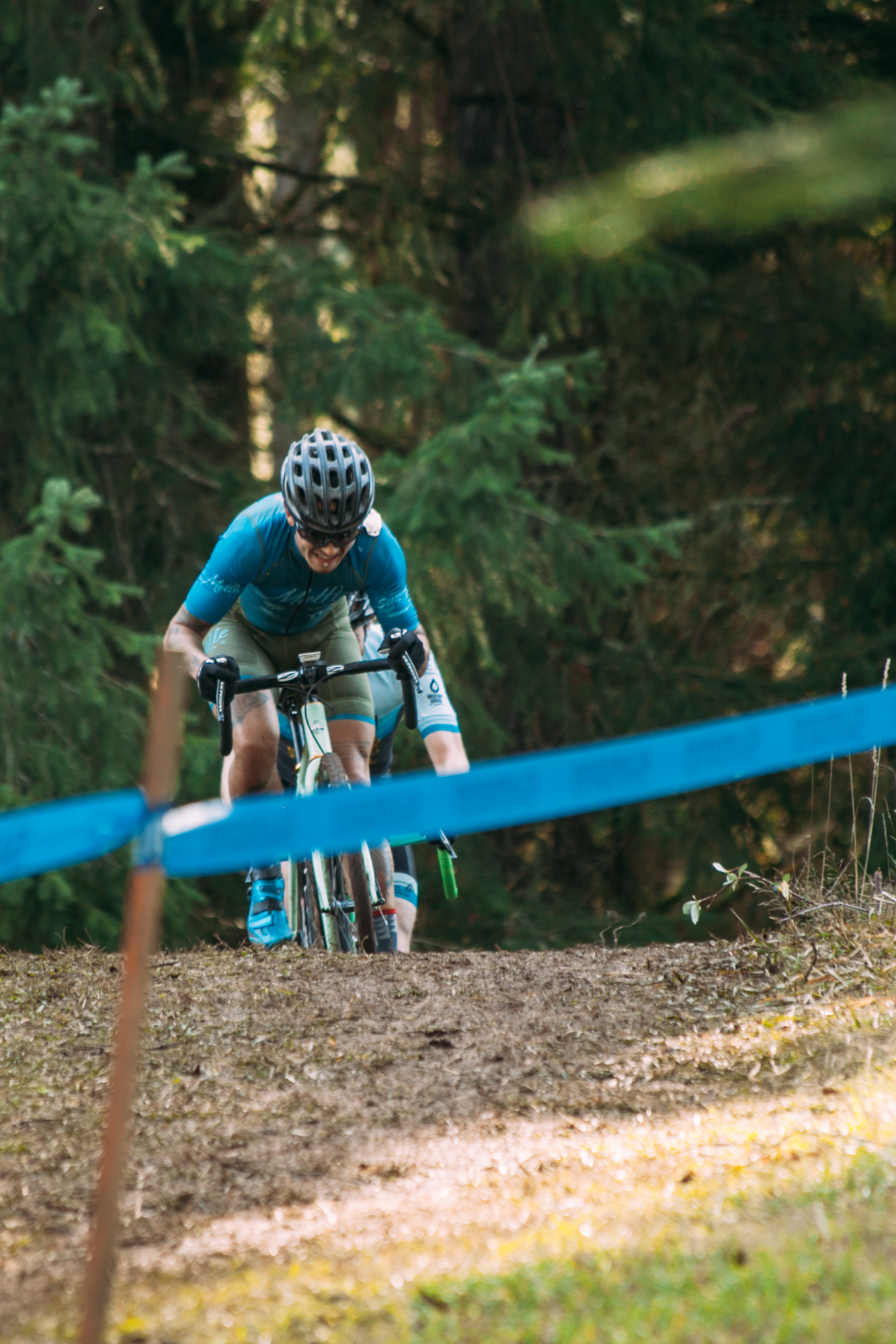 Cyclocross18_CCCX_RainierHS-121-mettlecycling.jpg