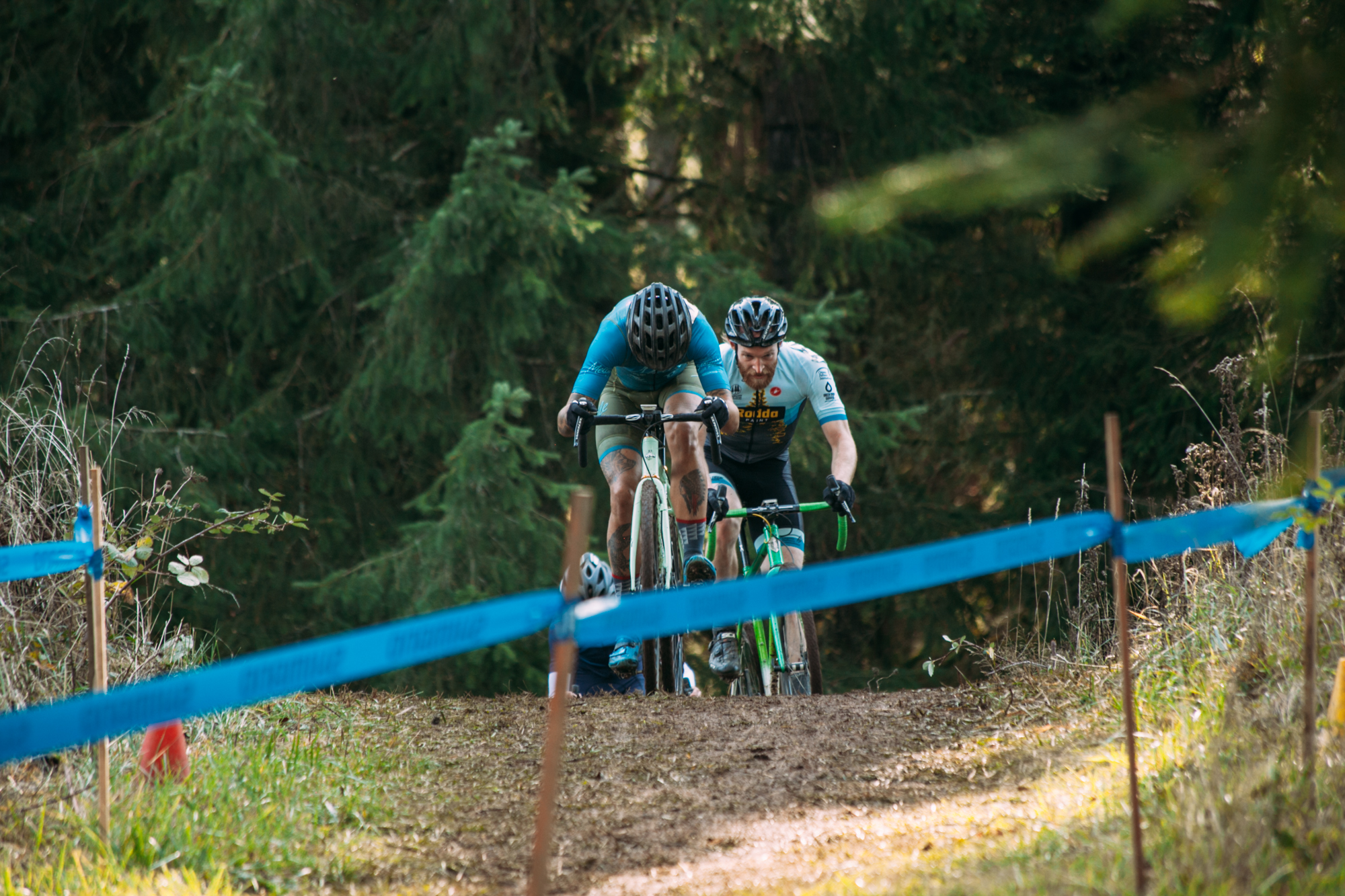 Cyclocross18_CCCX_RainierHS-122-mettlecycling.jpg