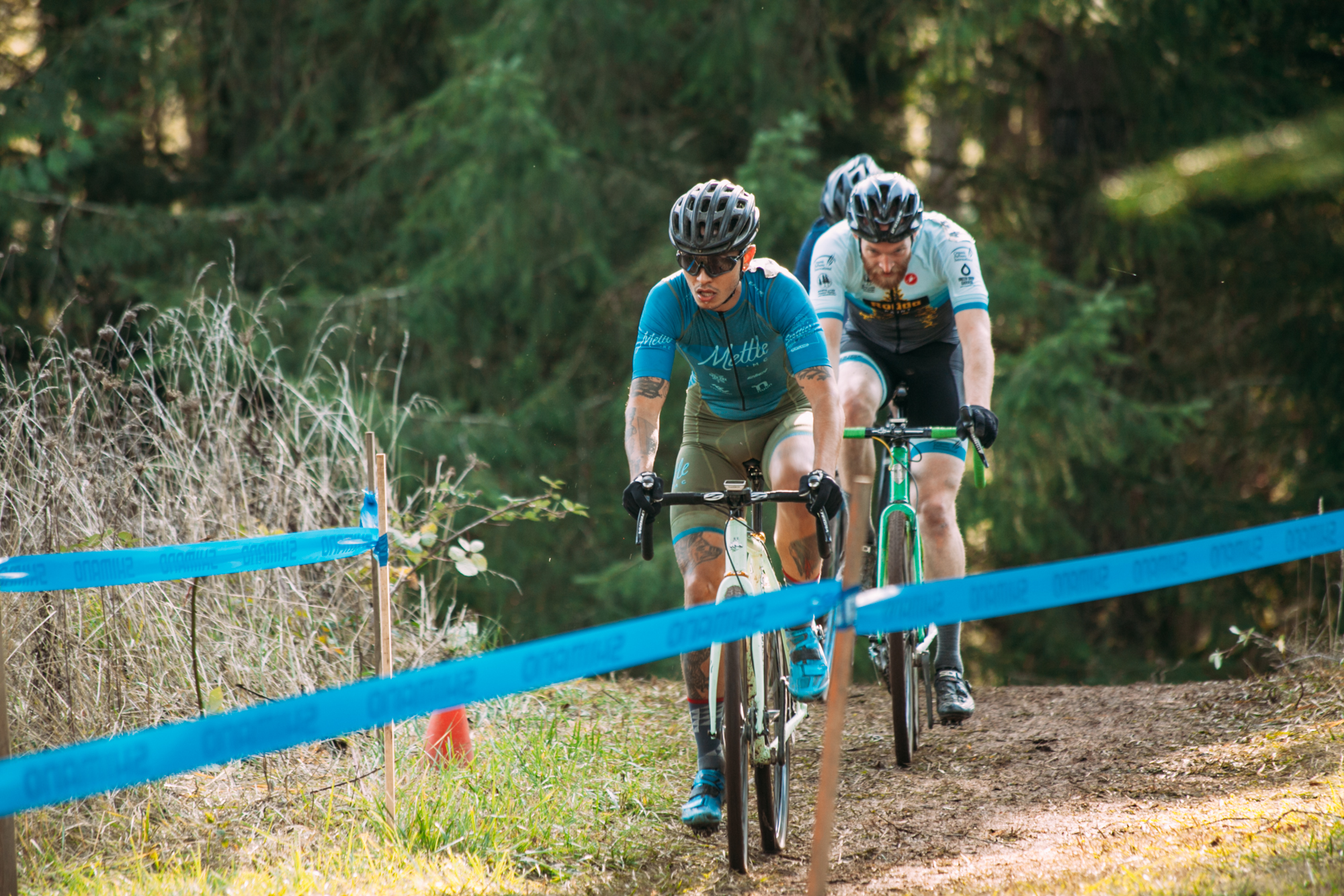 Cyclocross18_CCCX_RainierHS-123-mettlecycling.jpg