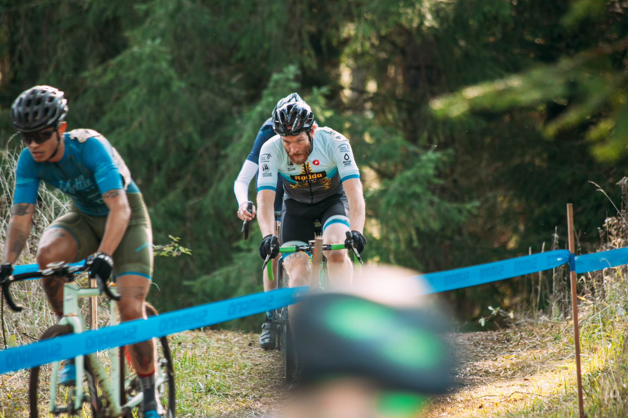 Cyclocross18_CCCX_RainierHS-124-mettlecycling.jpg