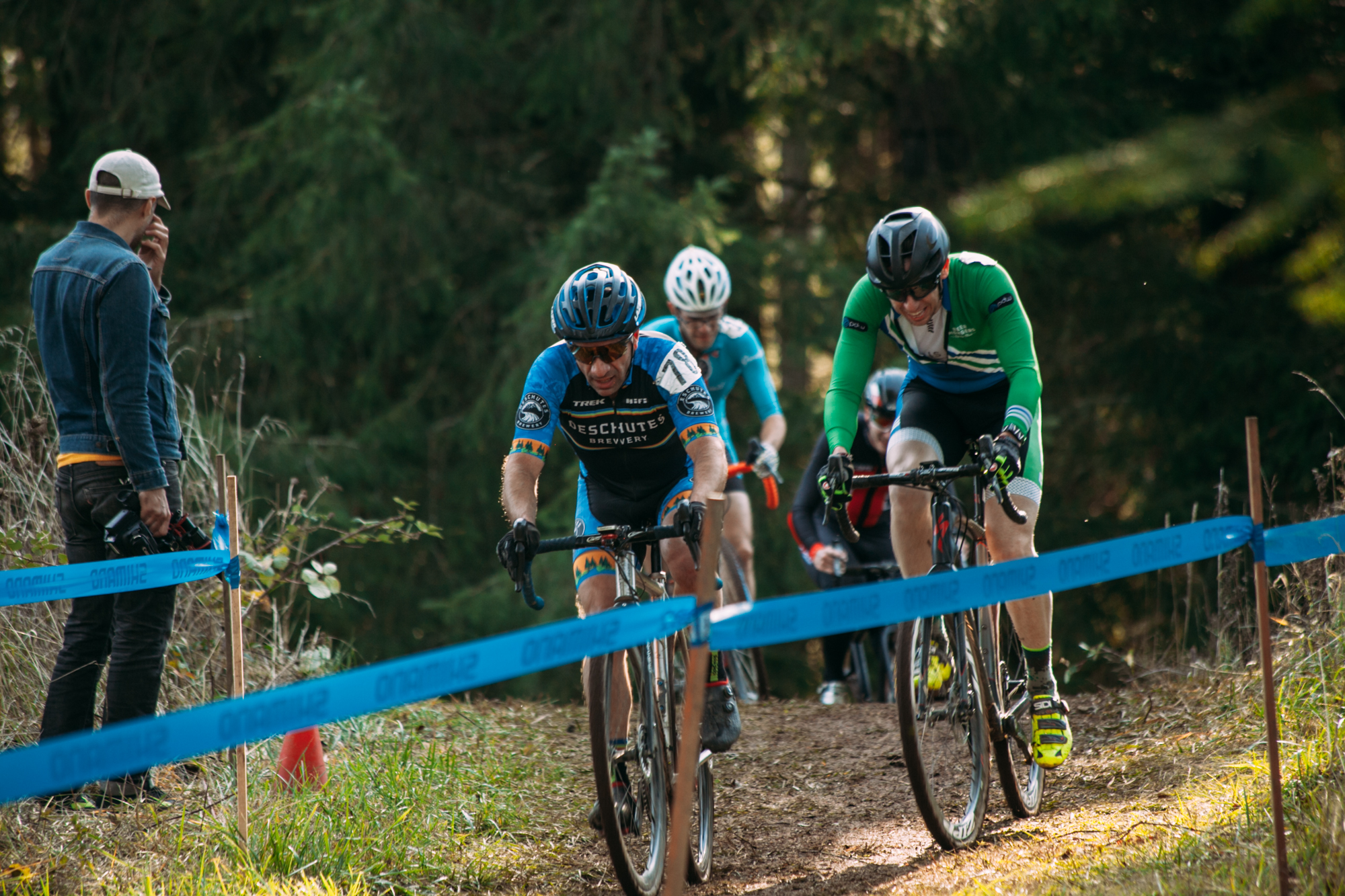 Cyclocross18_CCCX_RainierHS-125-mettlecycling.jpg