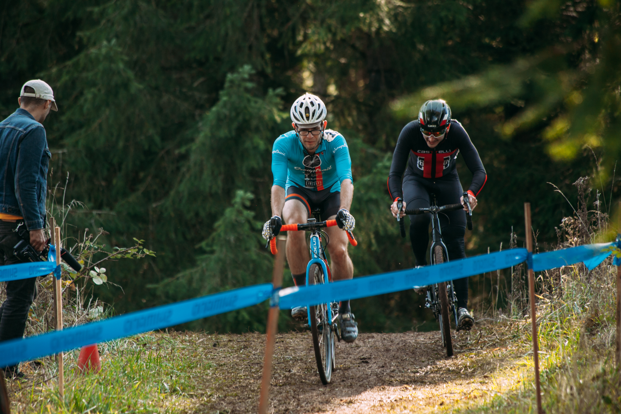 Cyclocross18_CCCX_RainierHS-126-mettlecycling.jpg