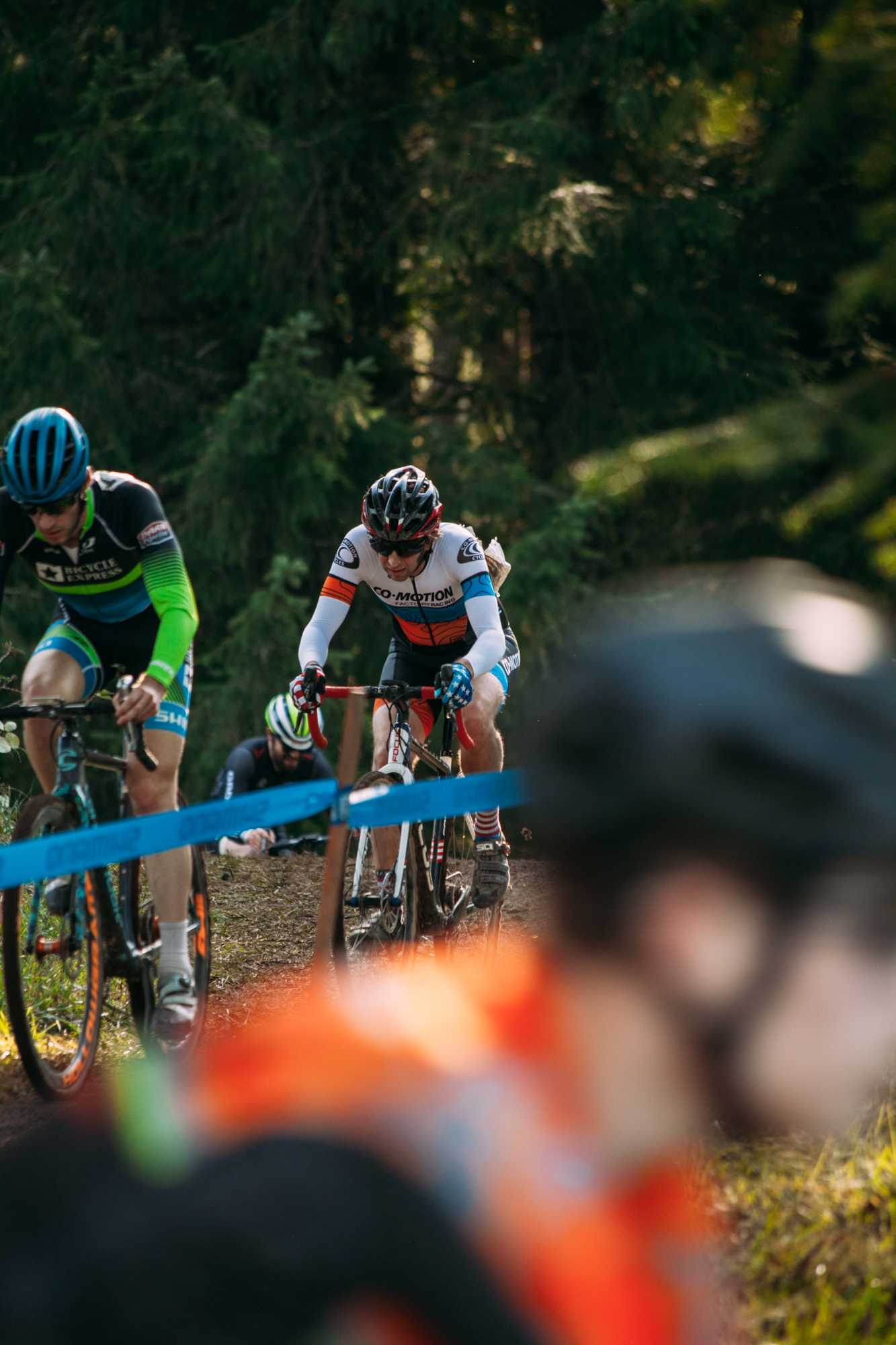 Cyclocross18_CCCX_RainierHS-128-mettlecycling.jpg