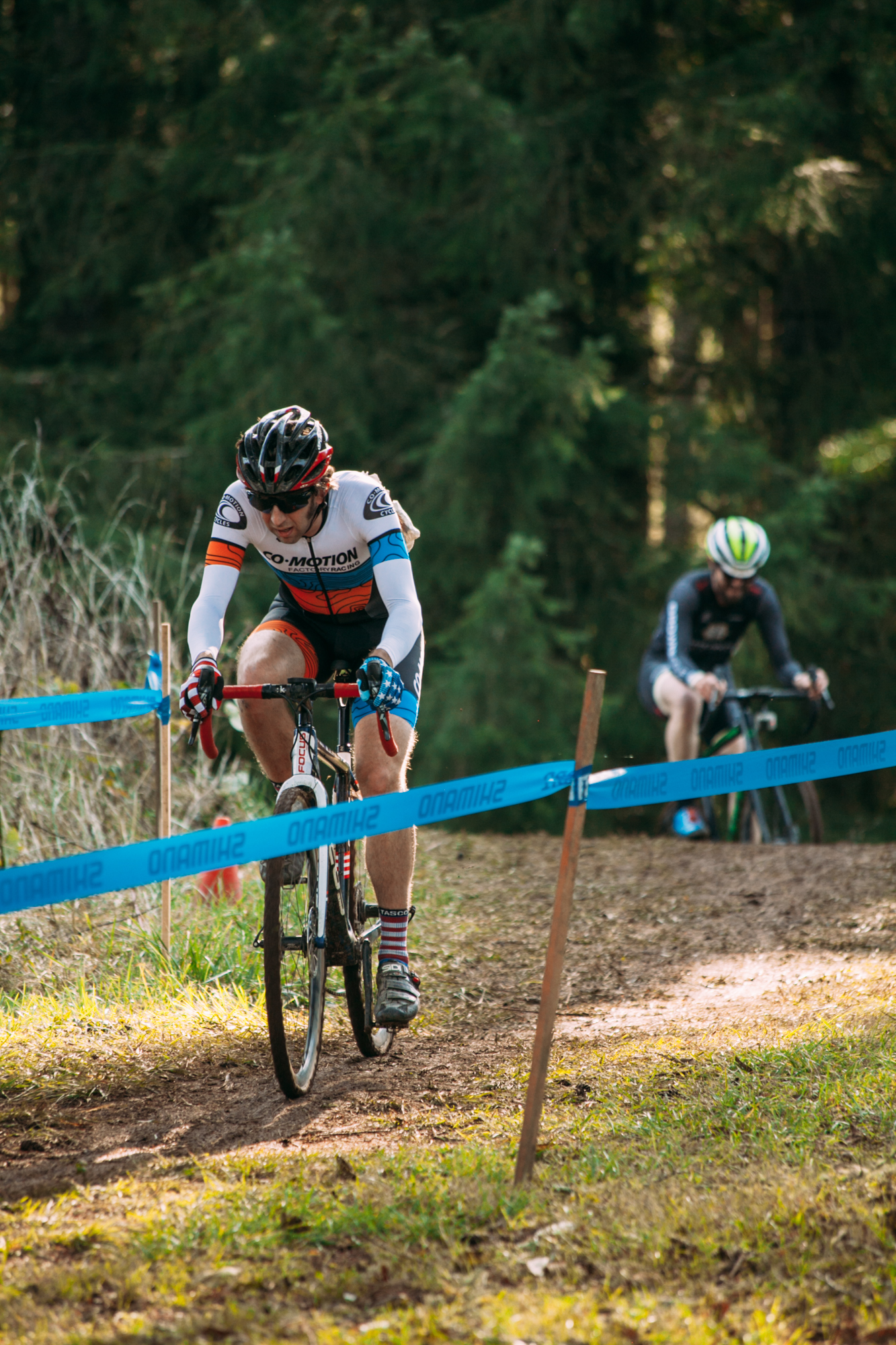 Cyclocross18_CCCX_RainierHS-129-mettlecycling.jpg