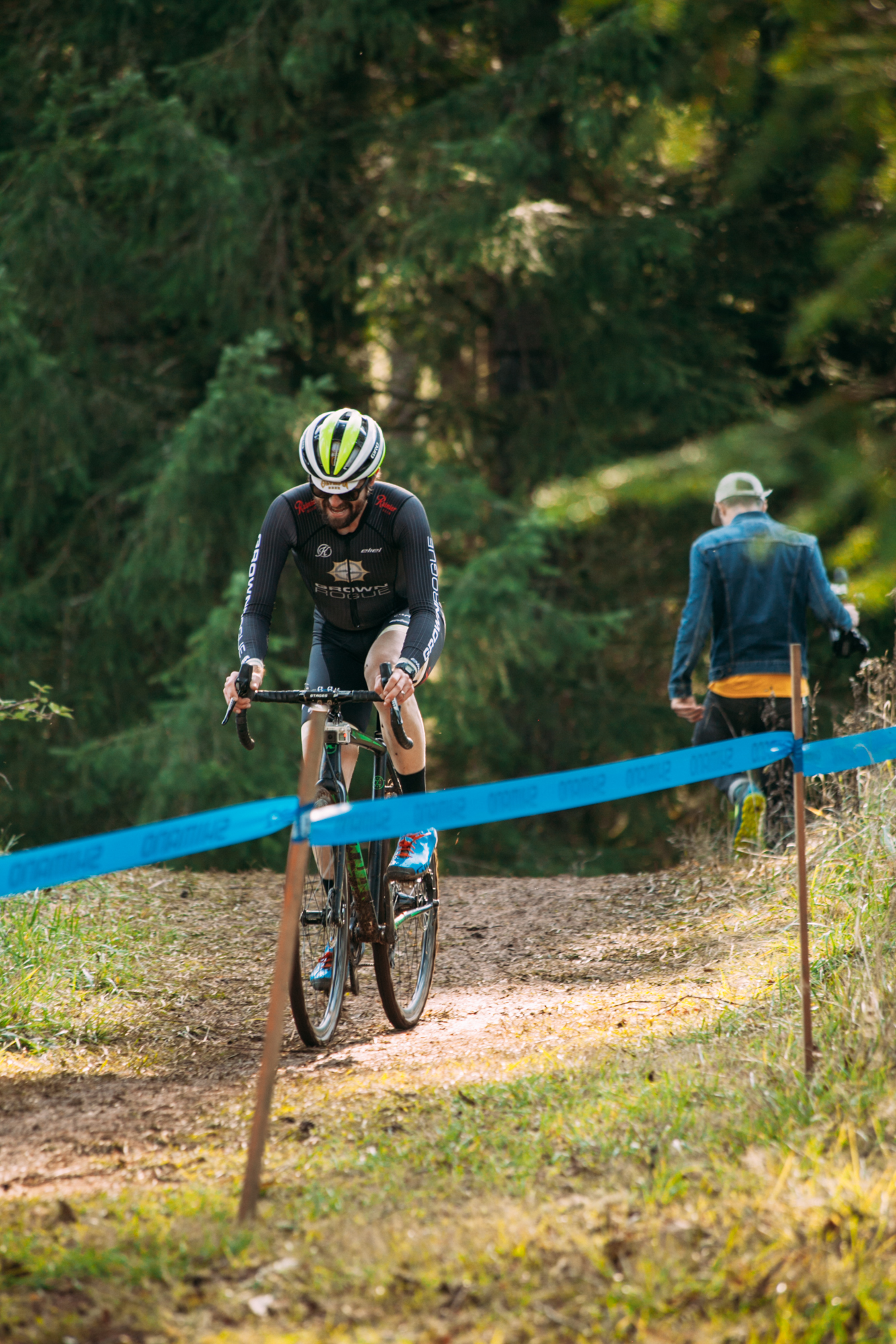 Cyclocross18_CCCX_RainierHS-130-mettlecycling.jpg