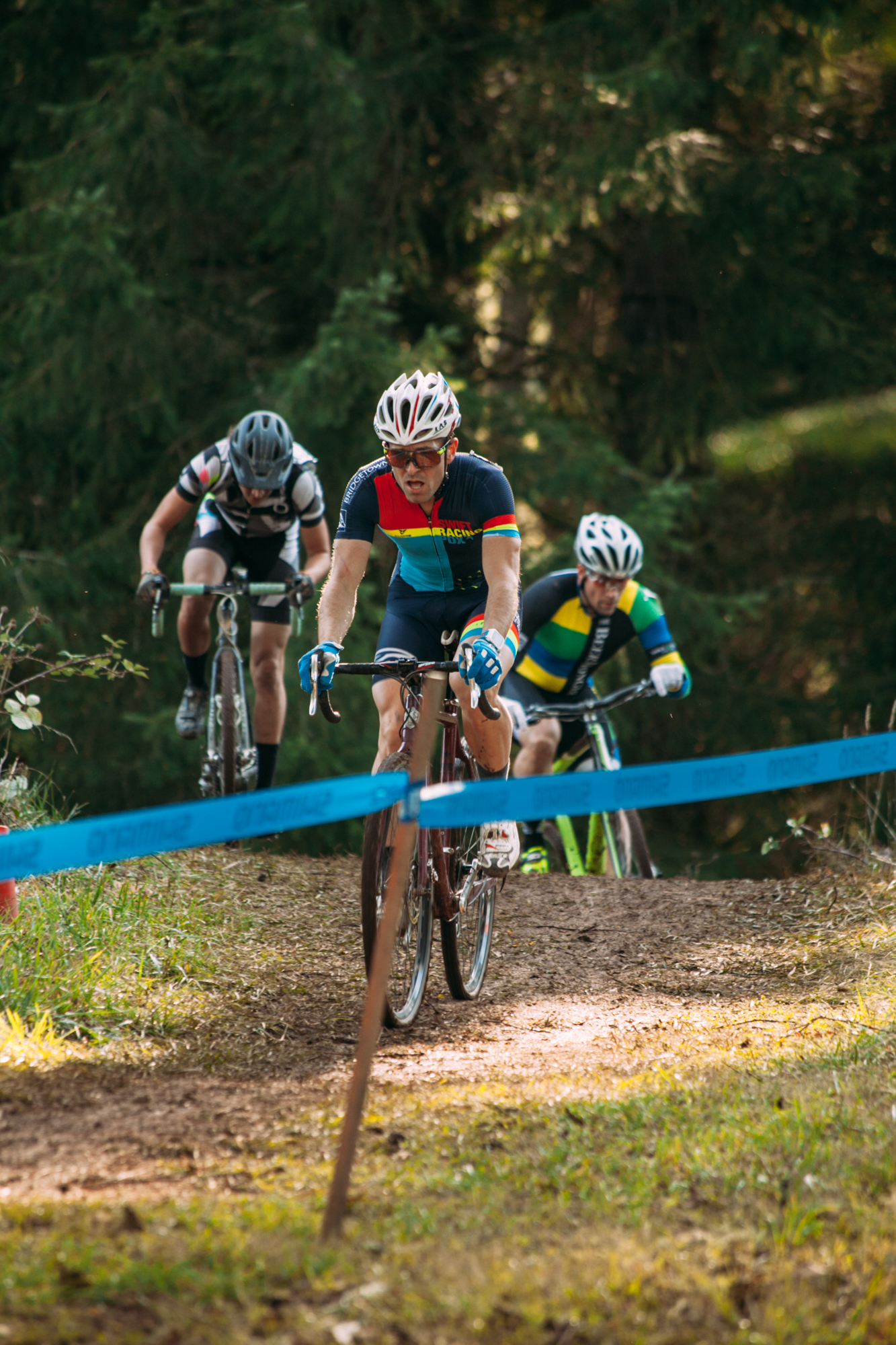 Cyclocross18_CCCX_RainierHS-131-mettlecycling.jpg