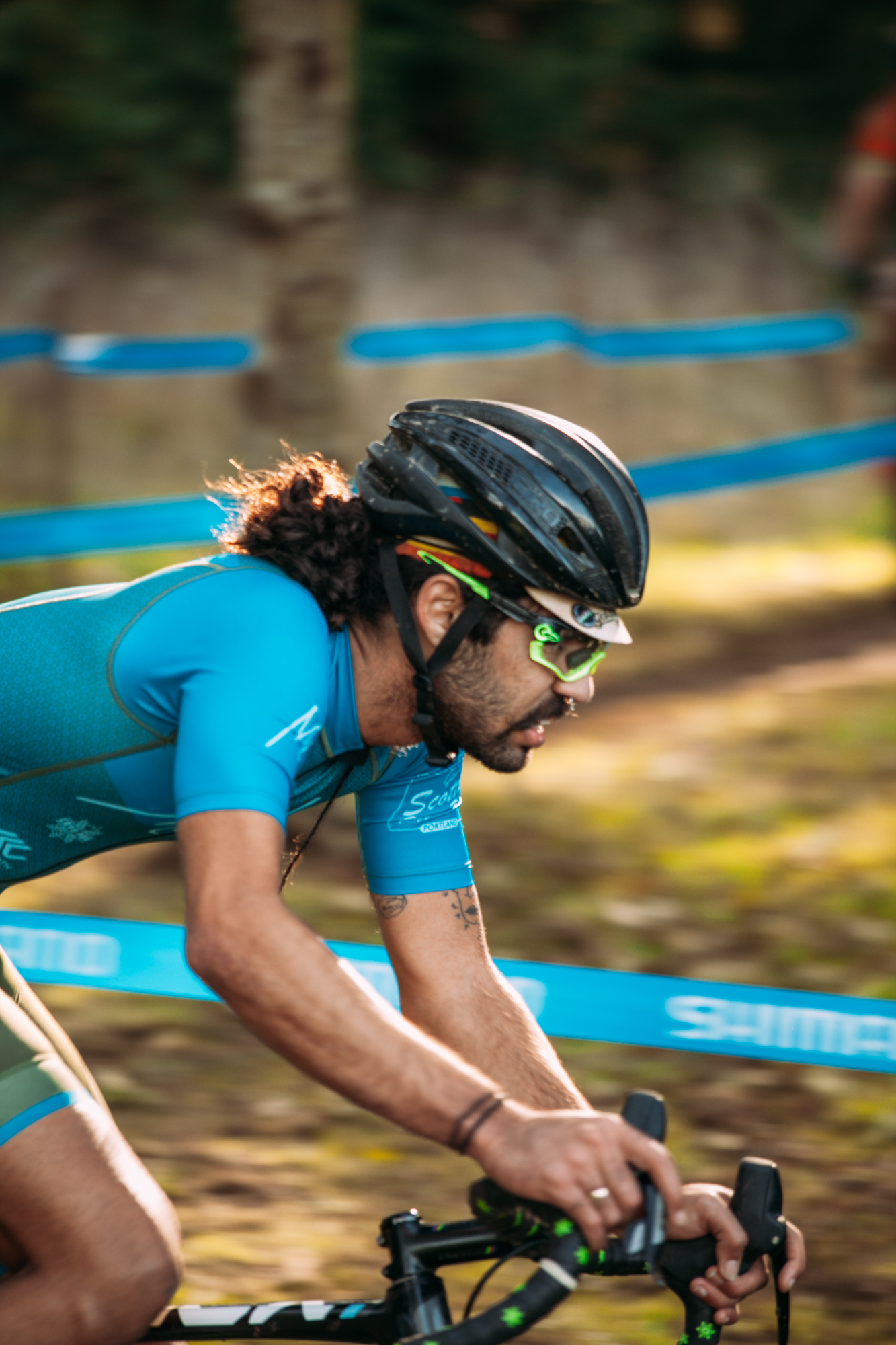 Cyclocross18_CCCX_RainierHS-139-mettlecycling.jpg