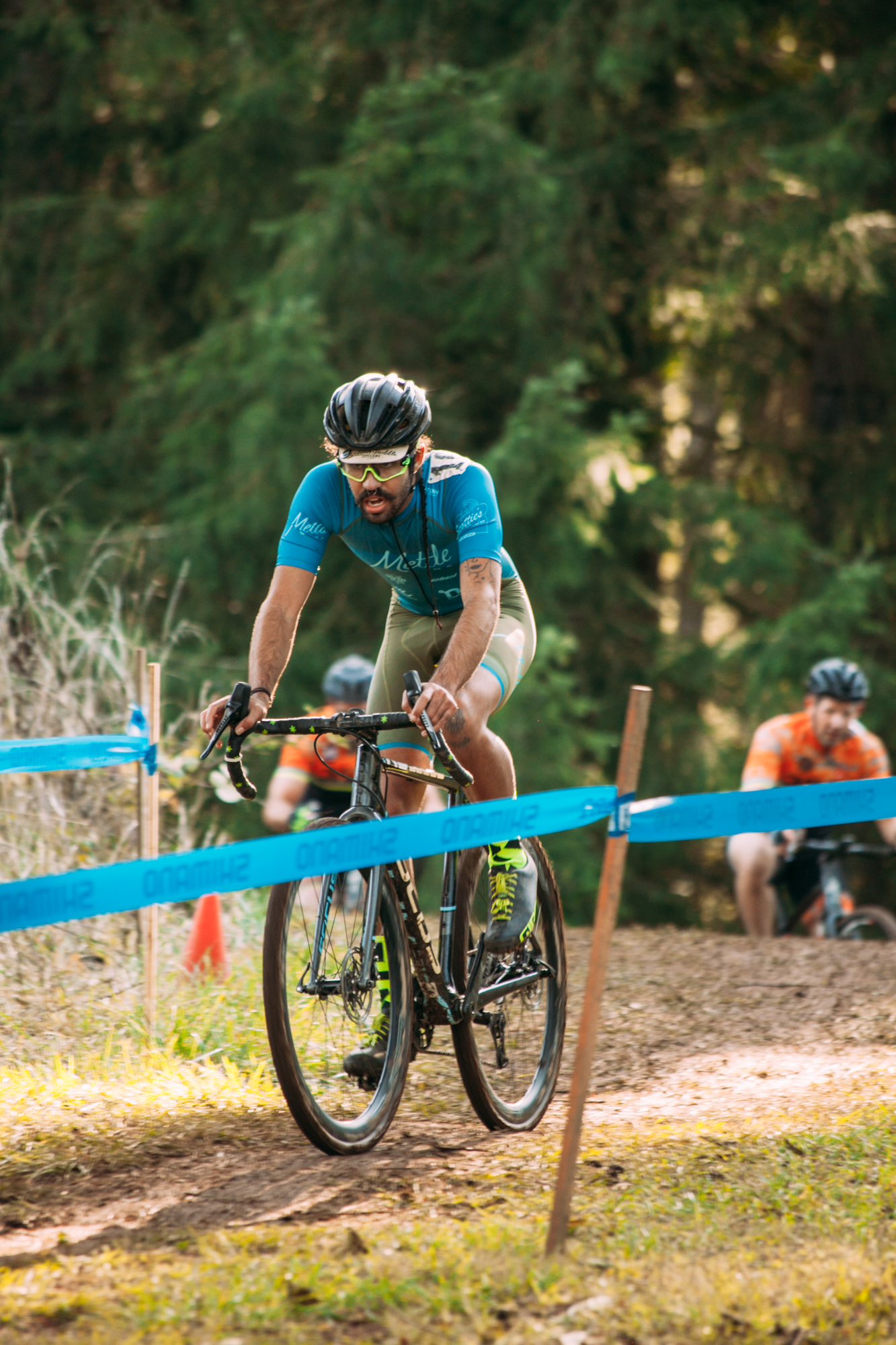 Cyclocross18_CCCX_RainierHS-138-mettlecycling.jpg