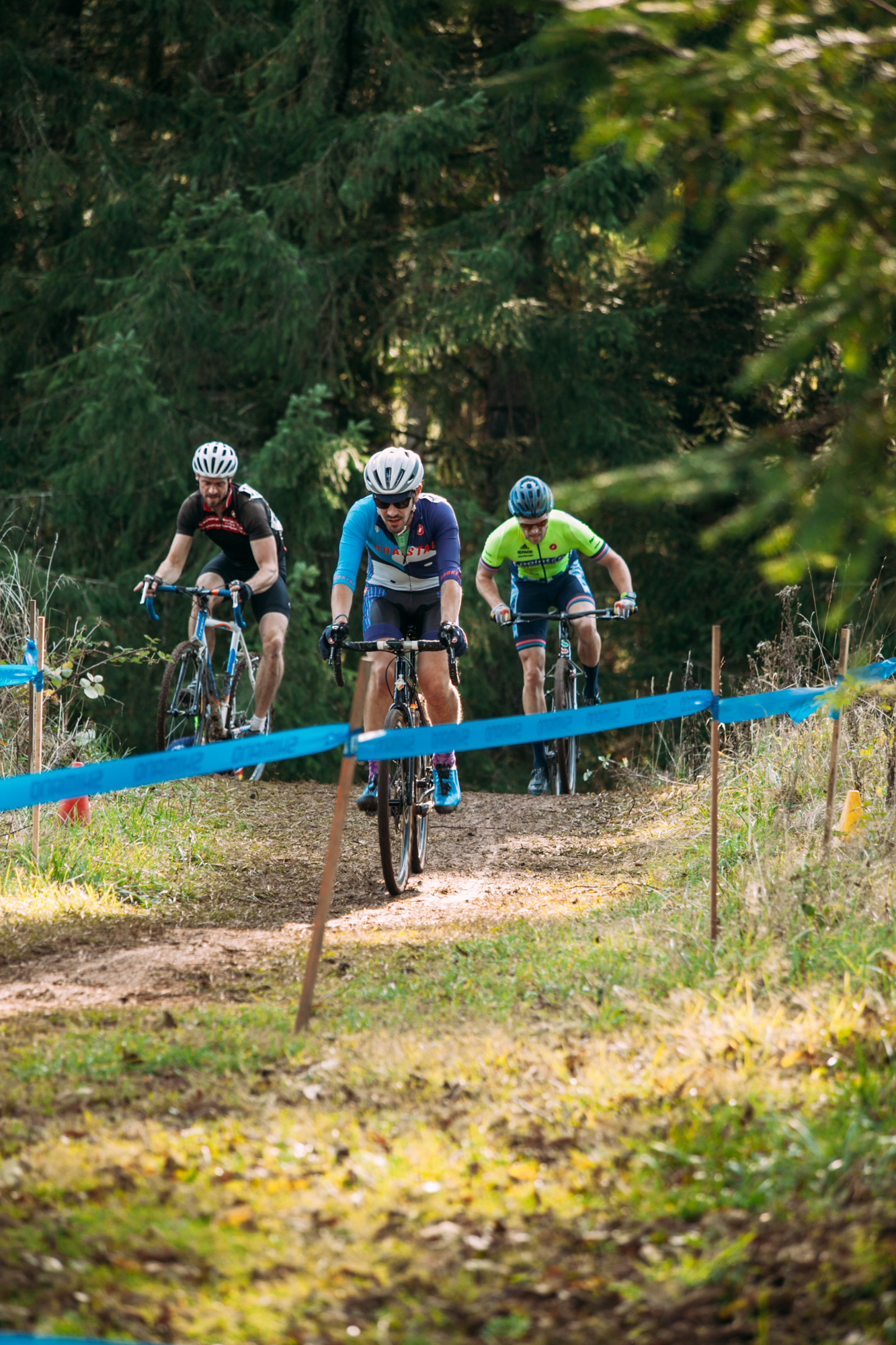 Cyclocross18_CCCX_RainierHS-141-mettlecycling.jpg