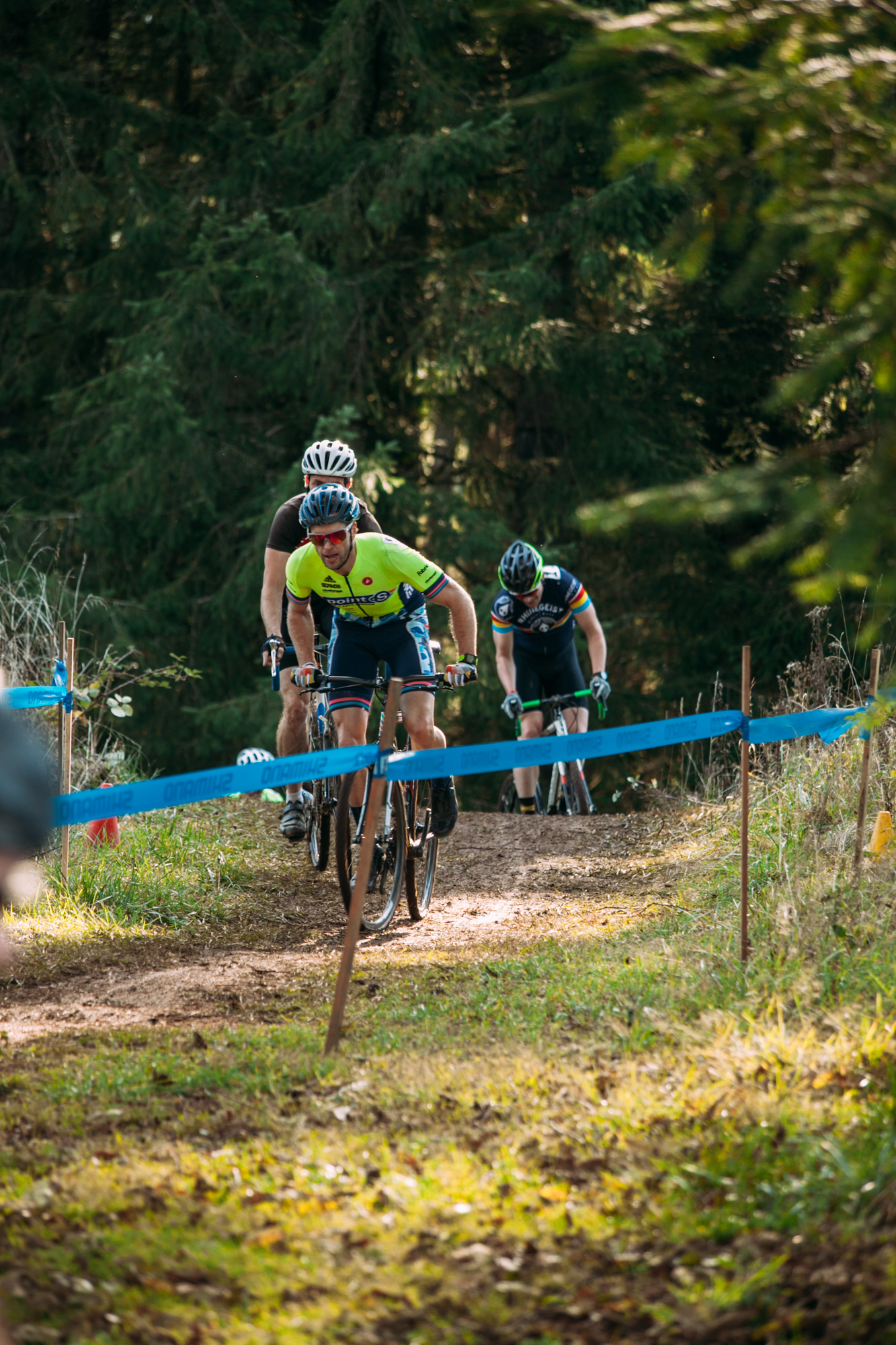 Cyclocross18_CCCX_RainierHS-142-mettlecycling.jpg