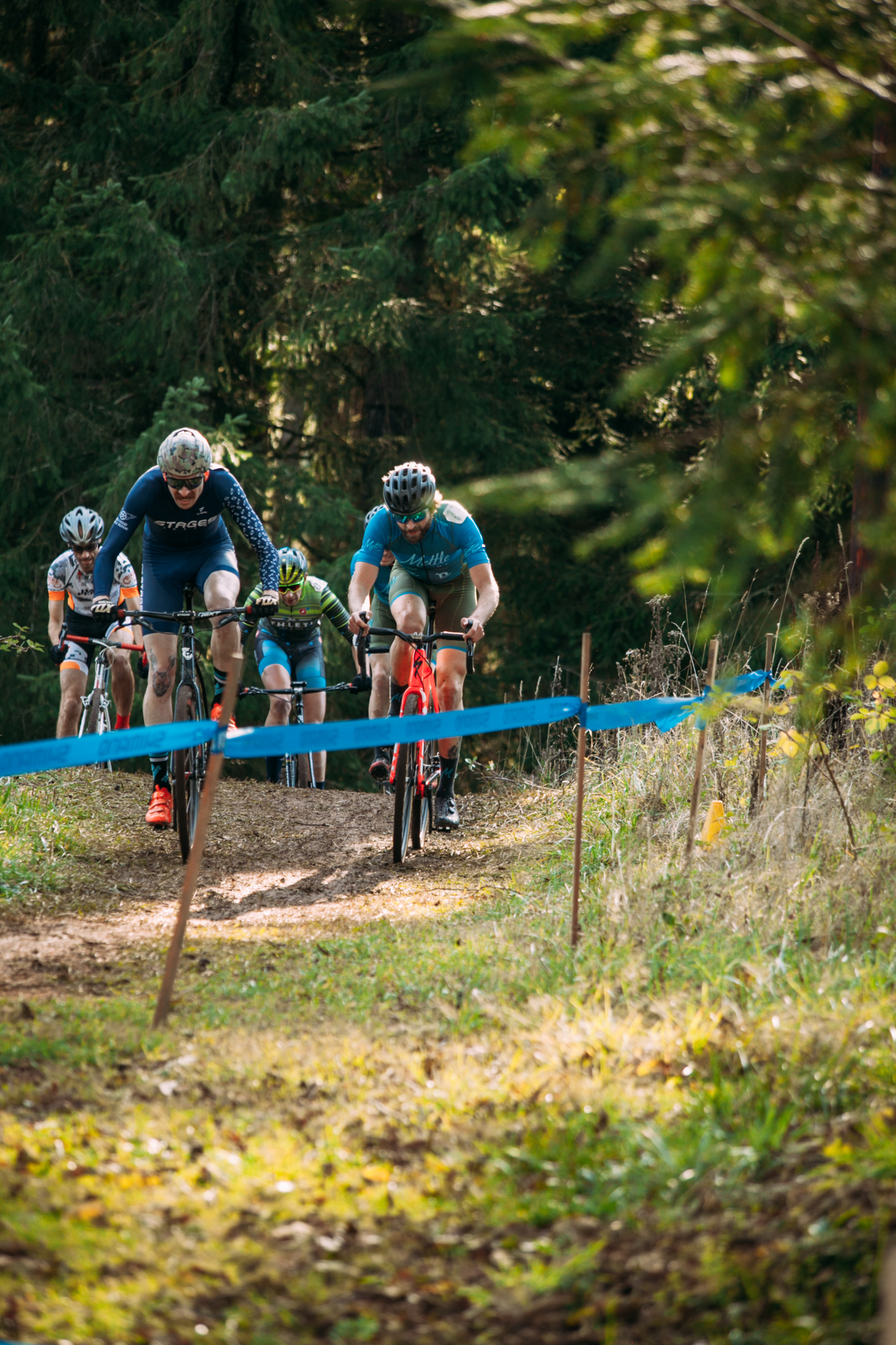 Cyclocross18_CCCX_RainierHS-144-mettlecycling.jpg