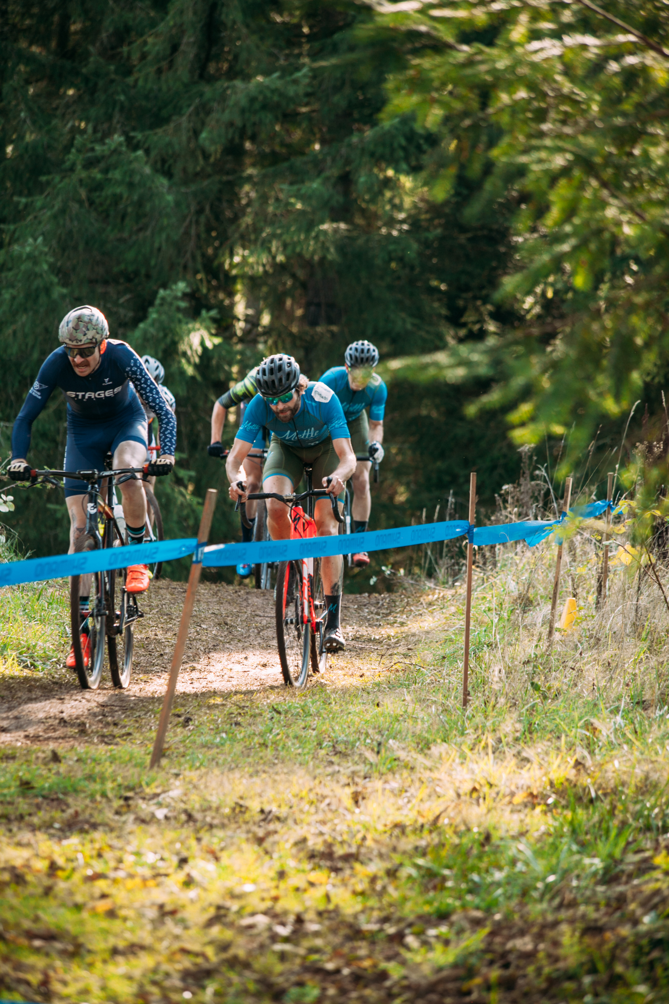 Cyclocross18_CCCX_RainierHS-145-mettlecycling.jpg