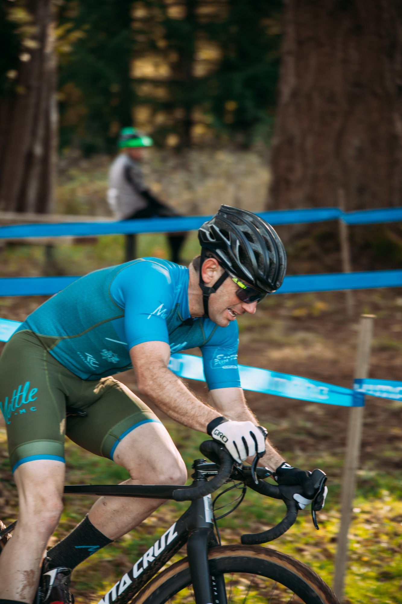 Cyclocross18_CCCX_RainierHS-149-mettlecycling.jpg