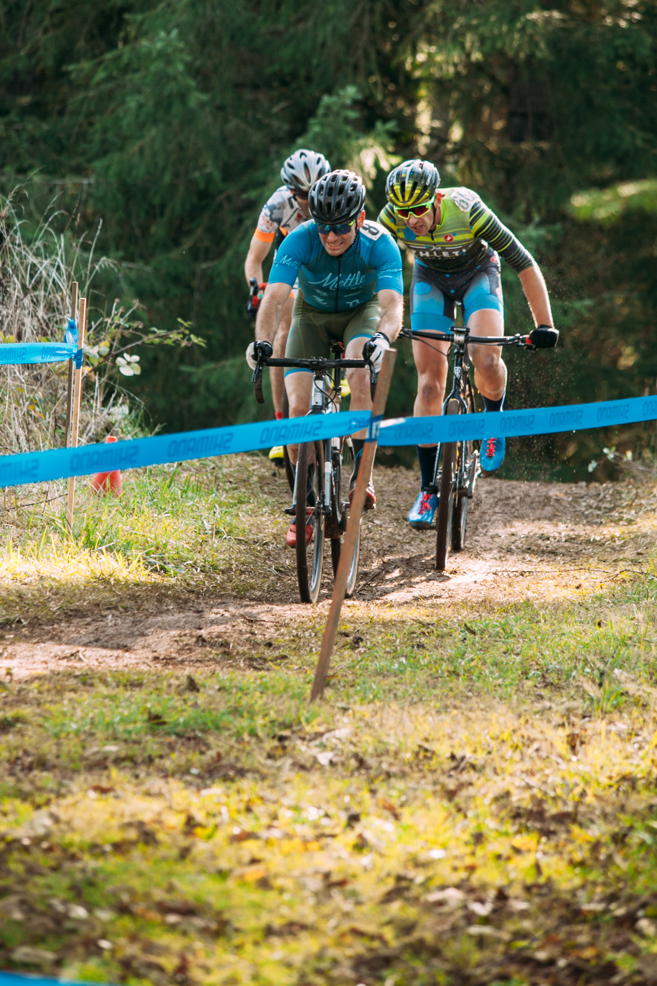 Cyclocross18_CCCX_RainierHS-147-mettlecycling.jpg