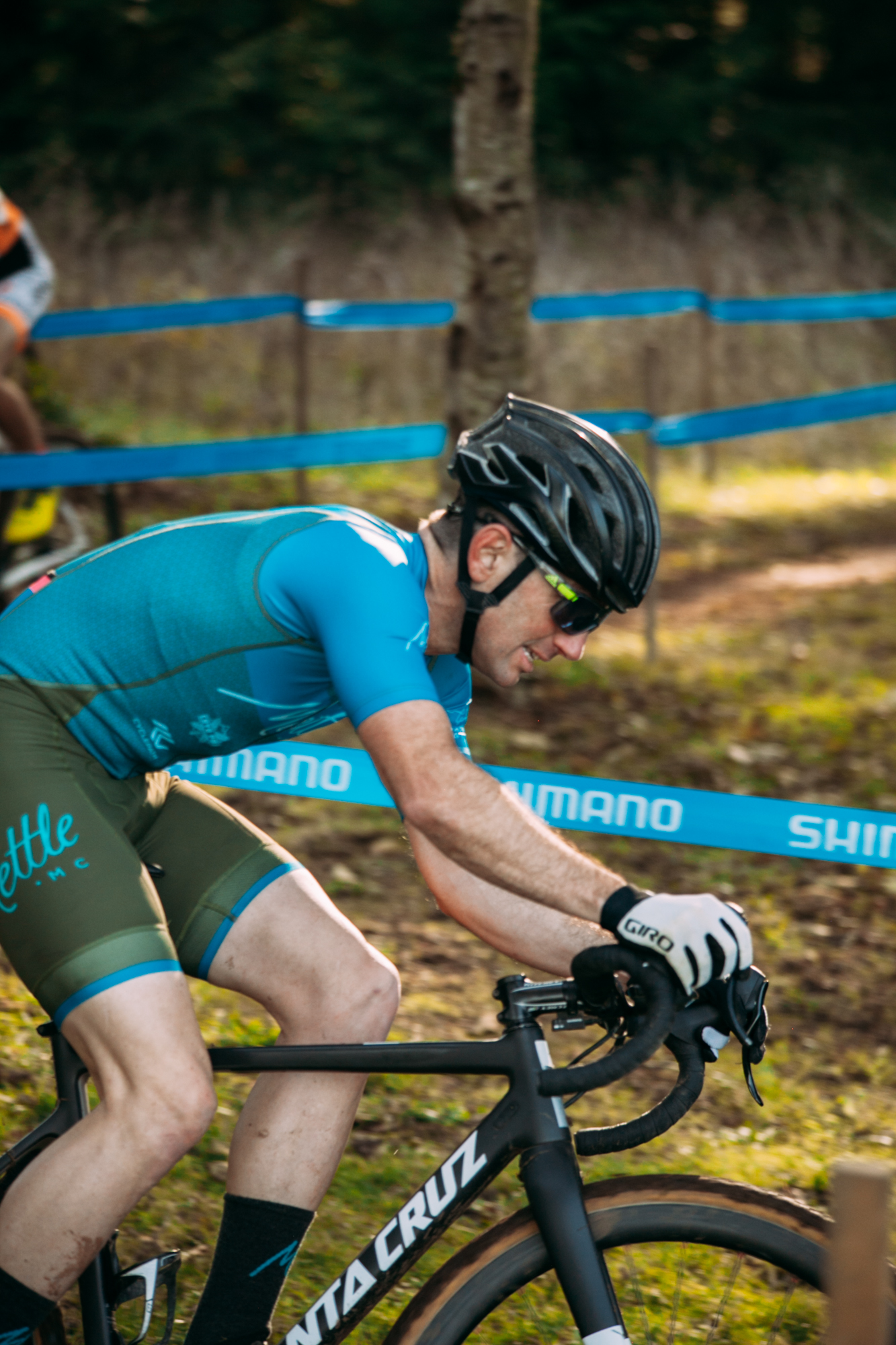 Cyclocross18_CCCX_RainierHS-150-mettlecycling.jpg