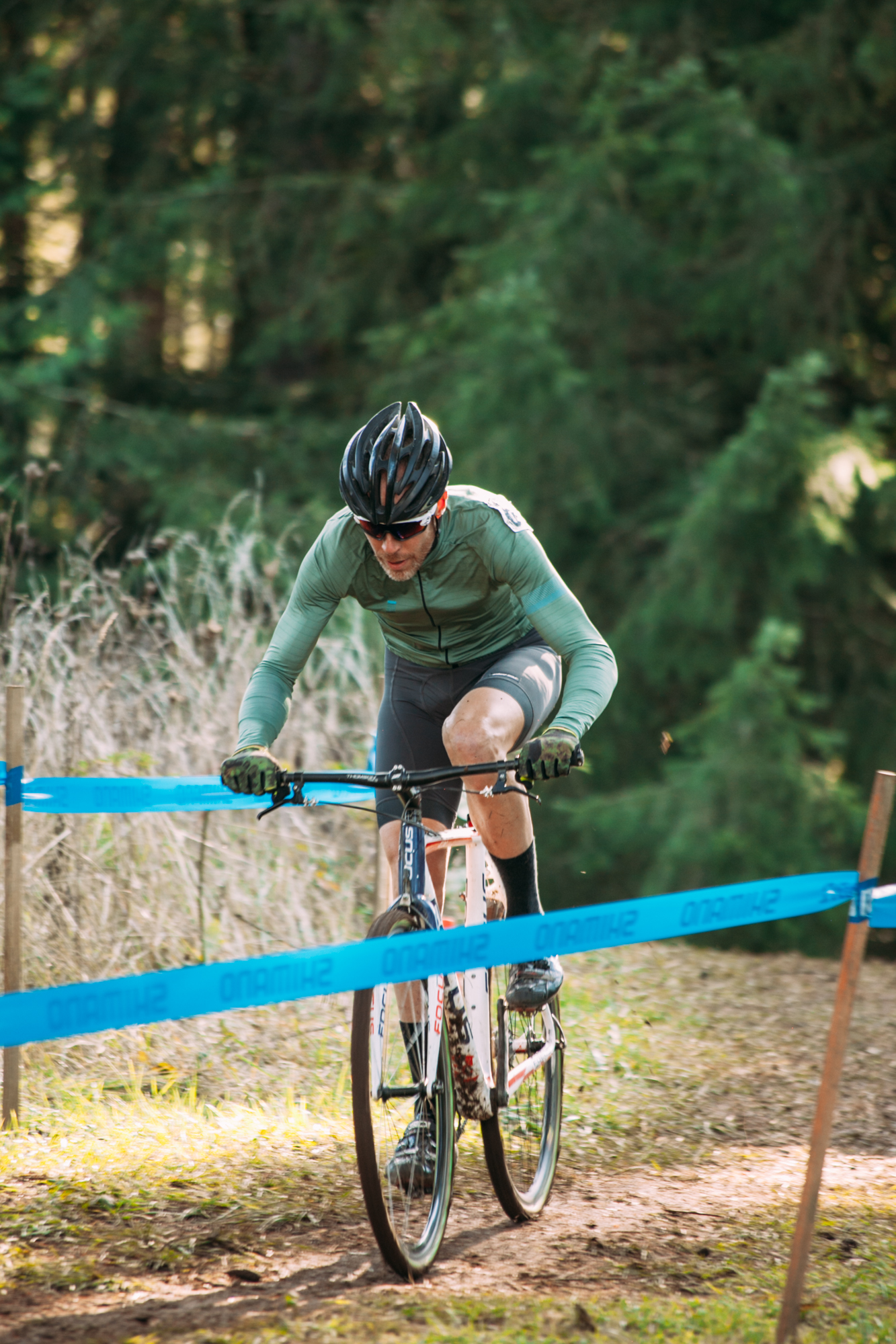 Cyclocross18_CCCX_RainierHS-151-mettlecycling.jpg