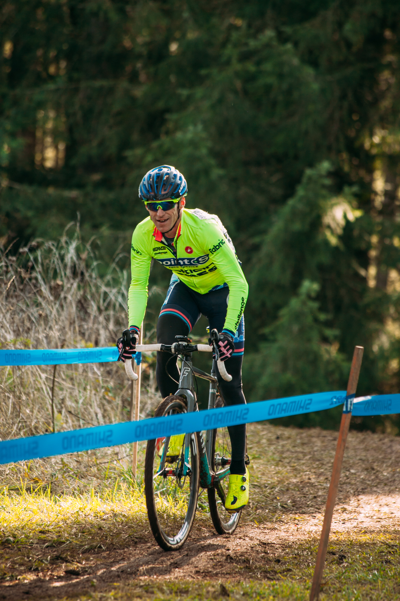 Cyclocross18_CCCX_RainierHS-152-mettlecycling.jpg