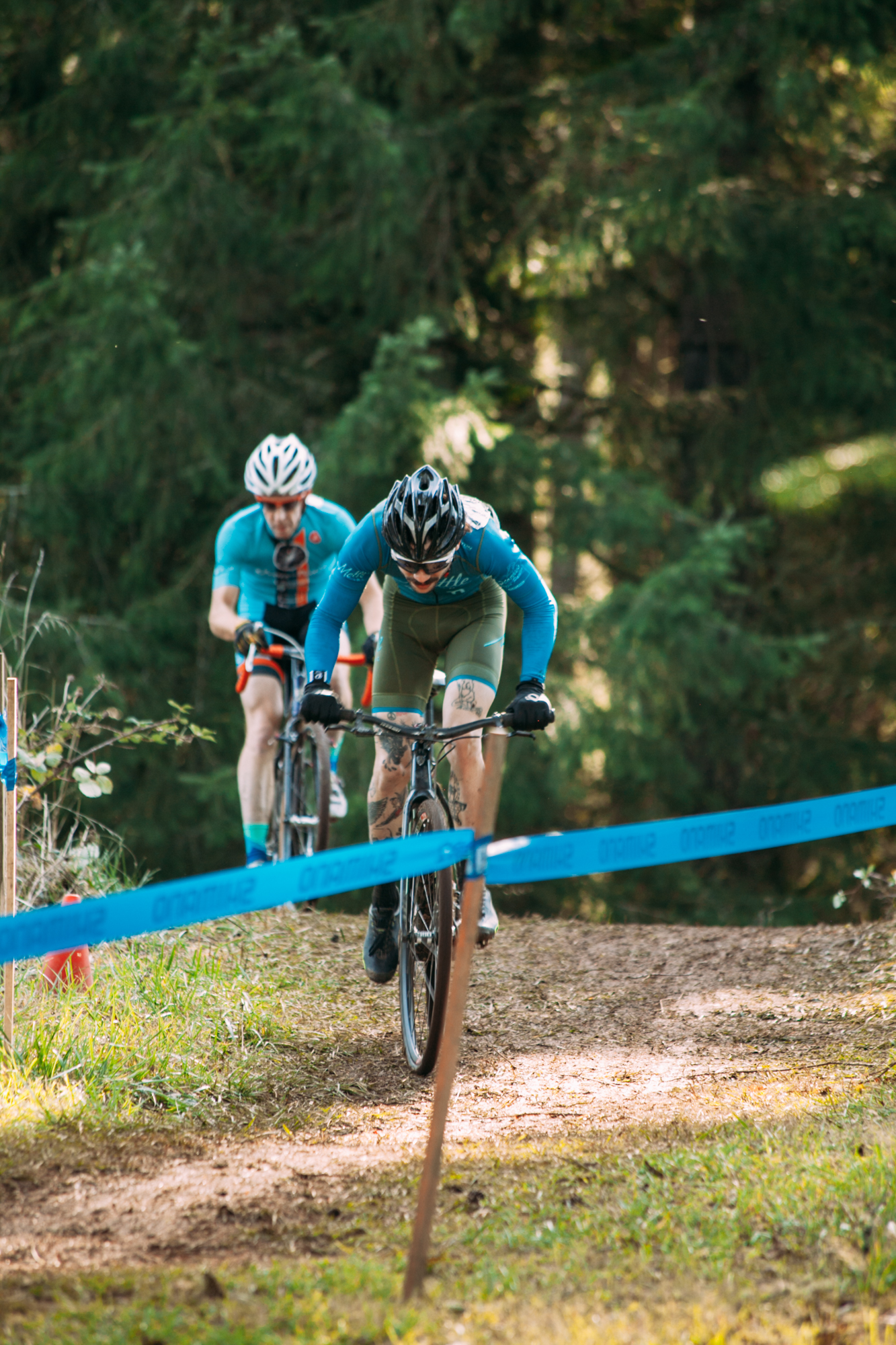 Cyclocross18_CCCX_RainierHS-156-mettlecycling.jpg