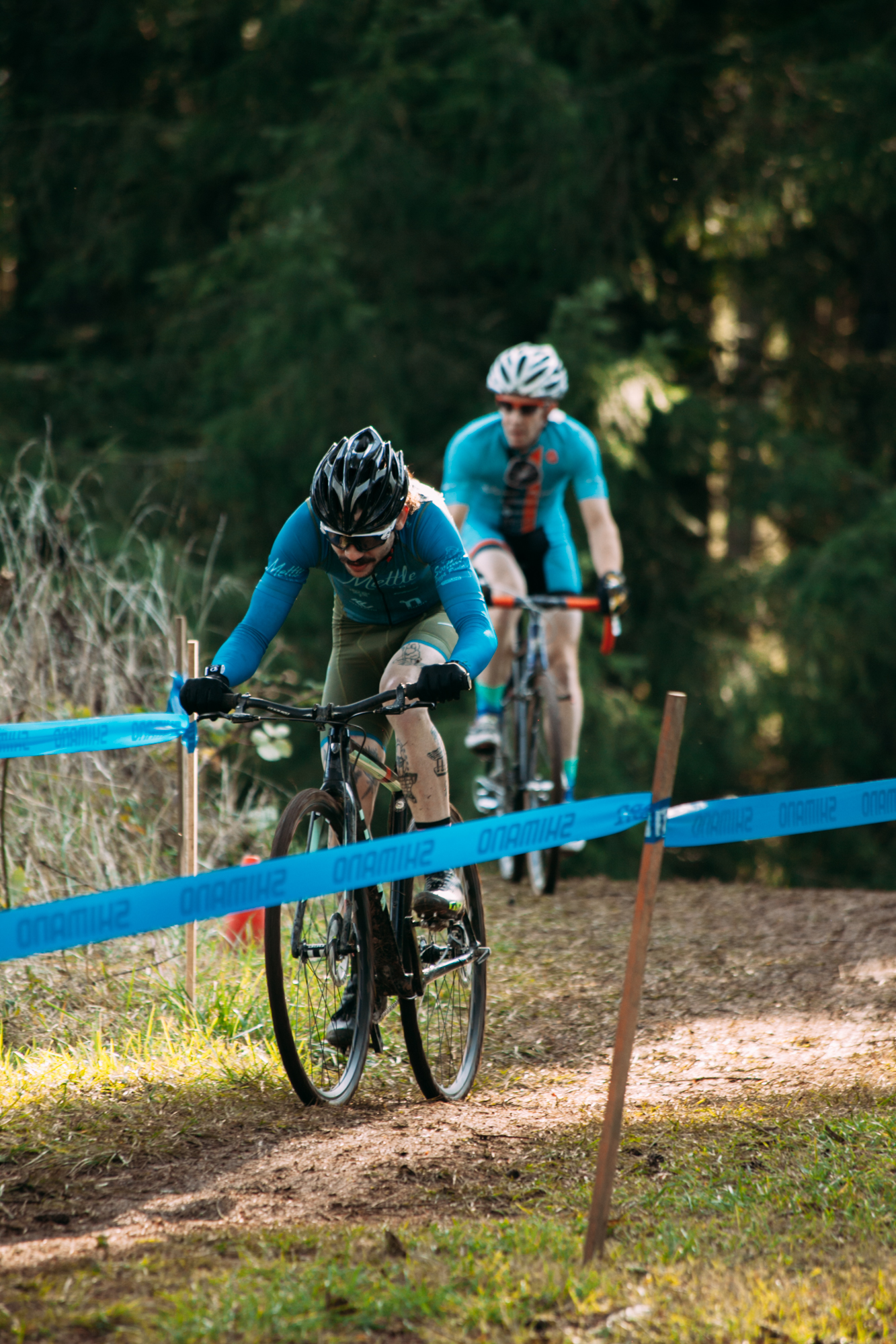 Cyclocross18_CCCX_RainierHS-157-mettlecycling.jpg
