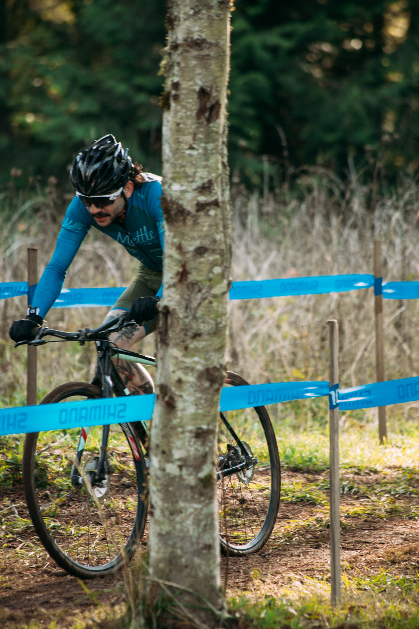 Cyclocross18_CCCX_RainierHS-158-mettlecycling.jpg