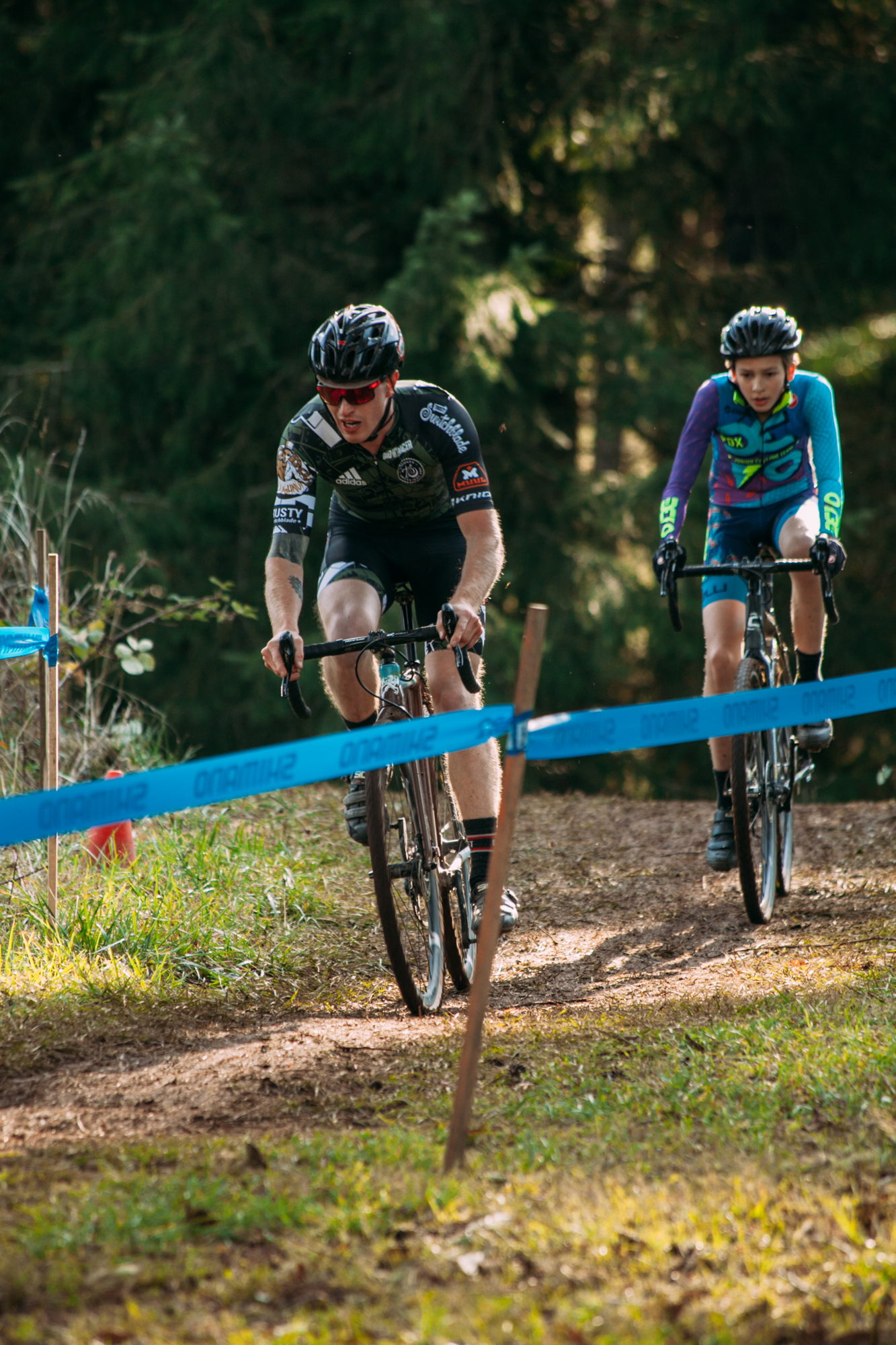 Cyclocross18_CCCX_RainierHS-159-mettlecycling.jpg