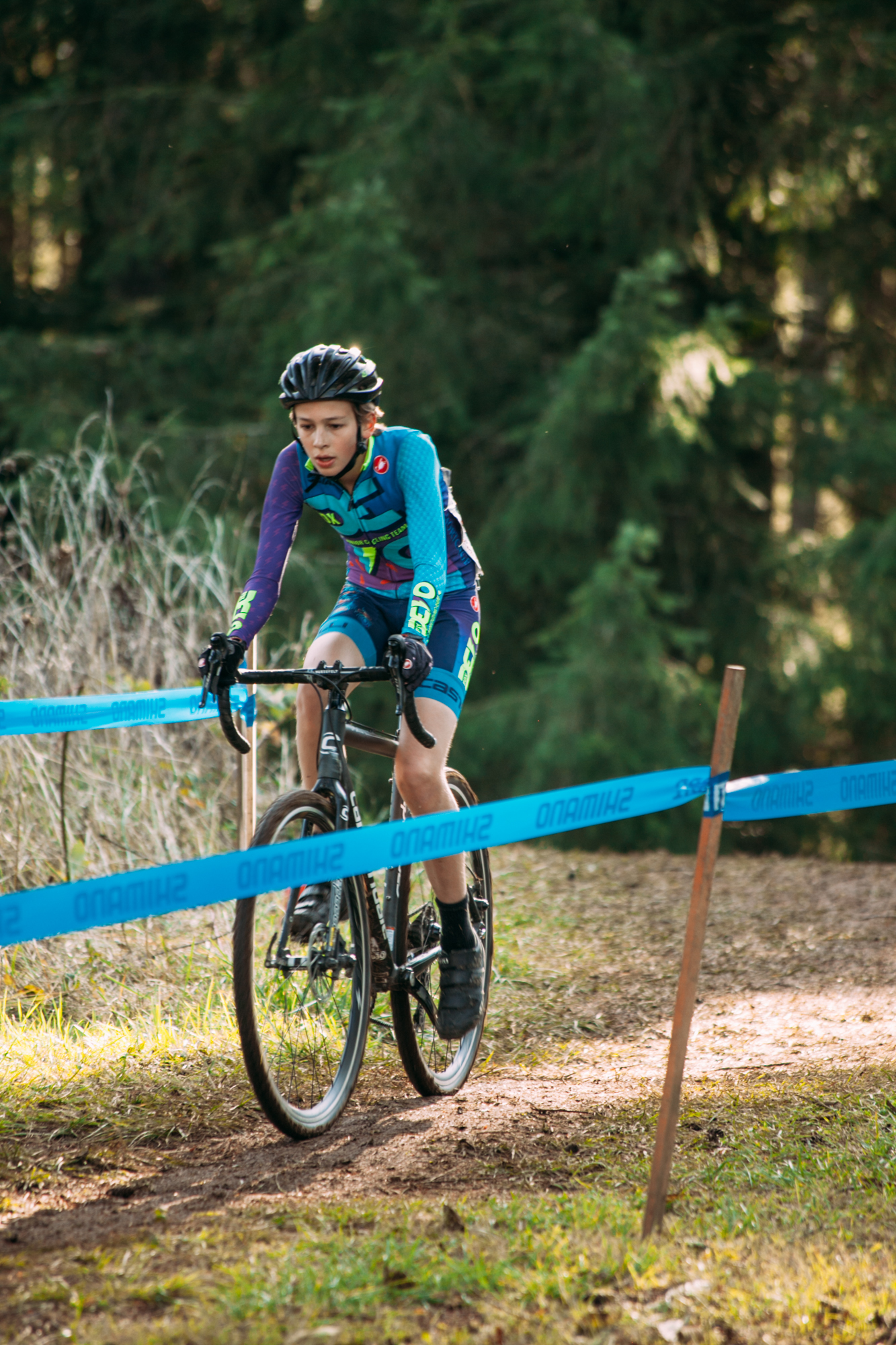 Cyclocross18_CCCX_RainierHS-160-mettlecycling.jpg