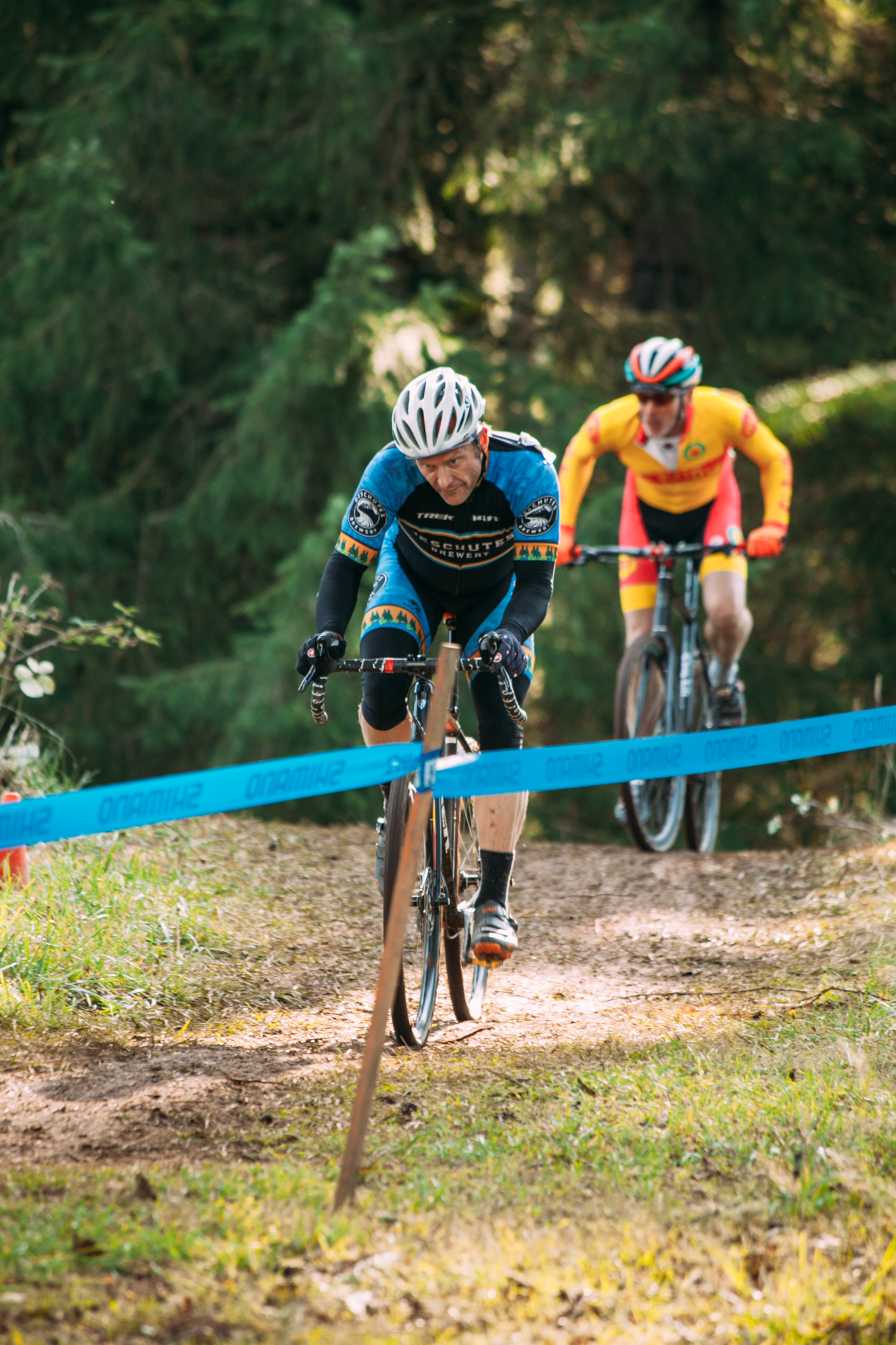 Cyclocross18_CCCX_RainierHS-161-mettlecycling.jpg