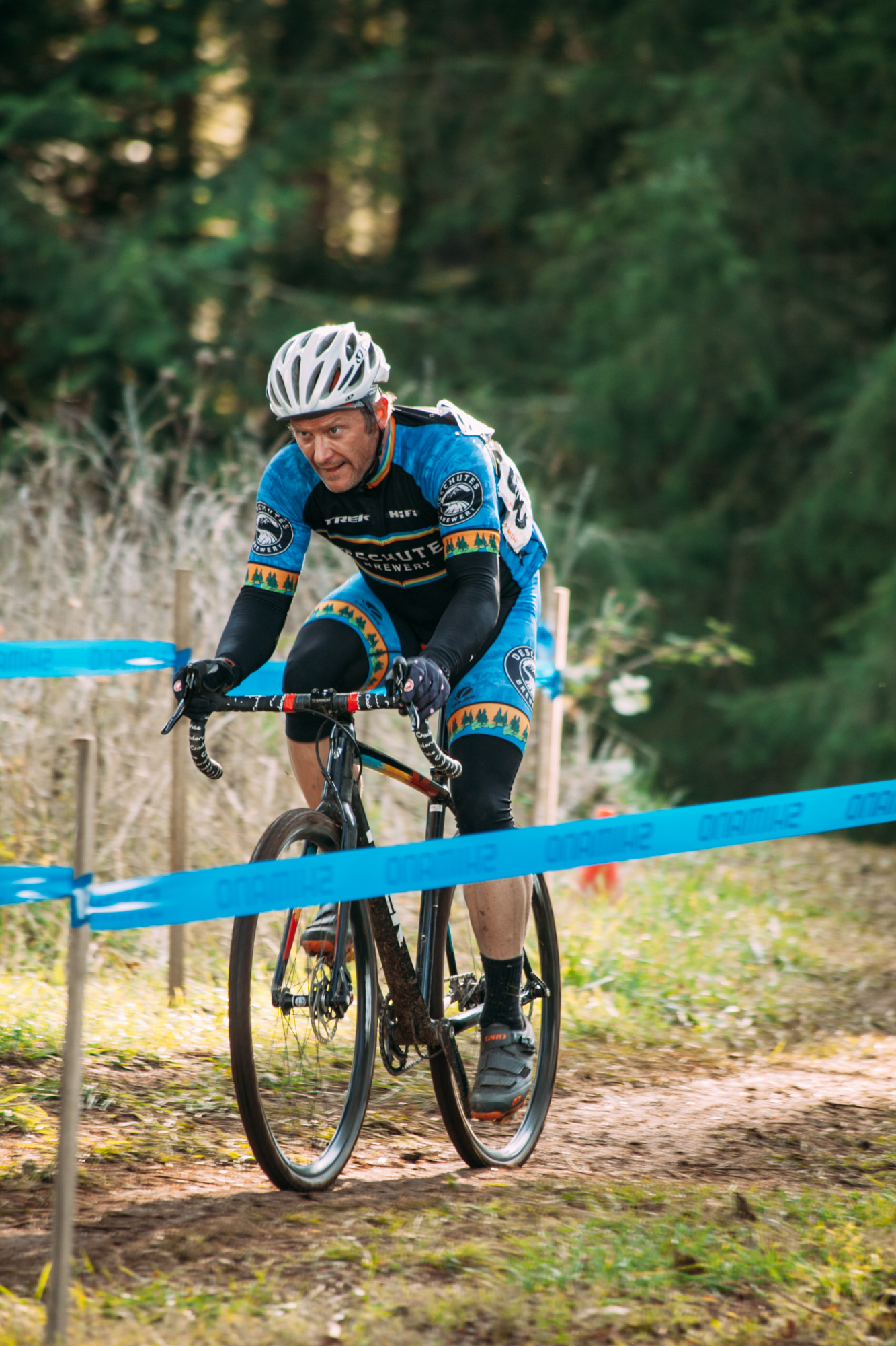 Cyclocross18_CCCX_RainierHS-162-mettlecycling.jpg