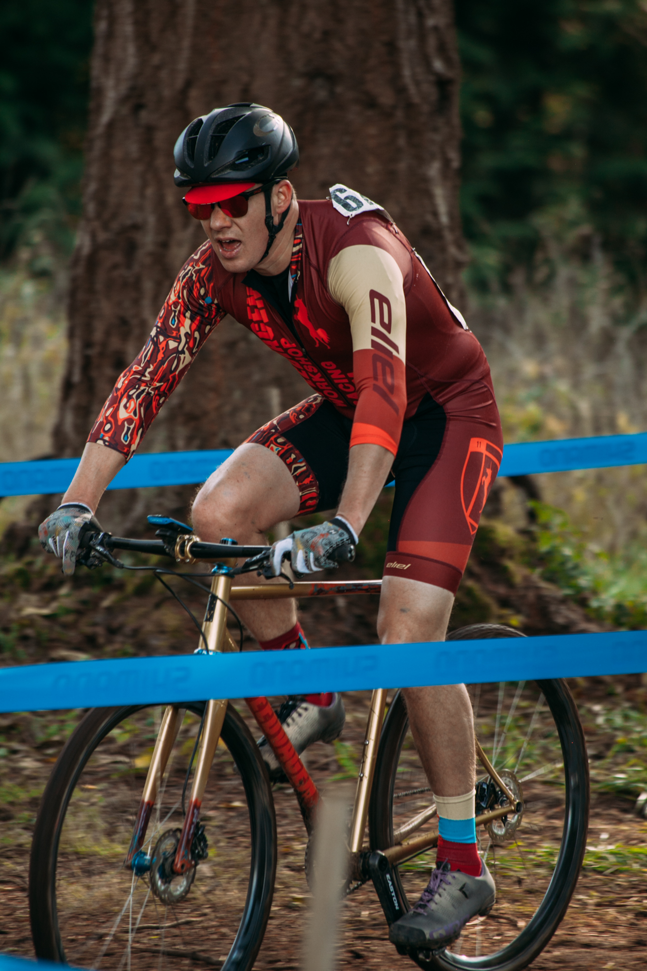 Cyclocross18_CCCX_RainierHS-163-mettlecycling.jpg