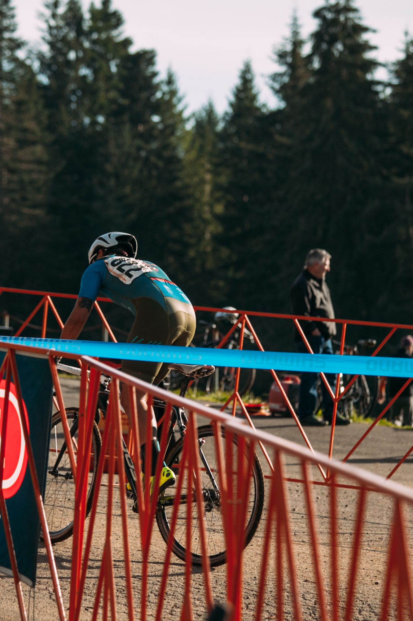 Cyclocross18_CCCX_RainierHS-174-mettlecycling.jpg