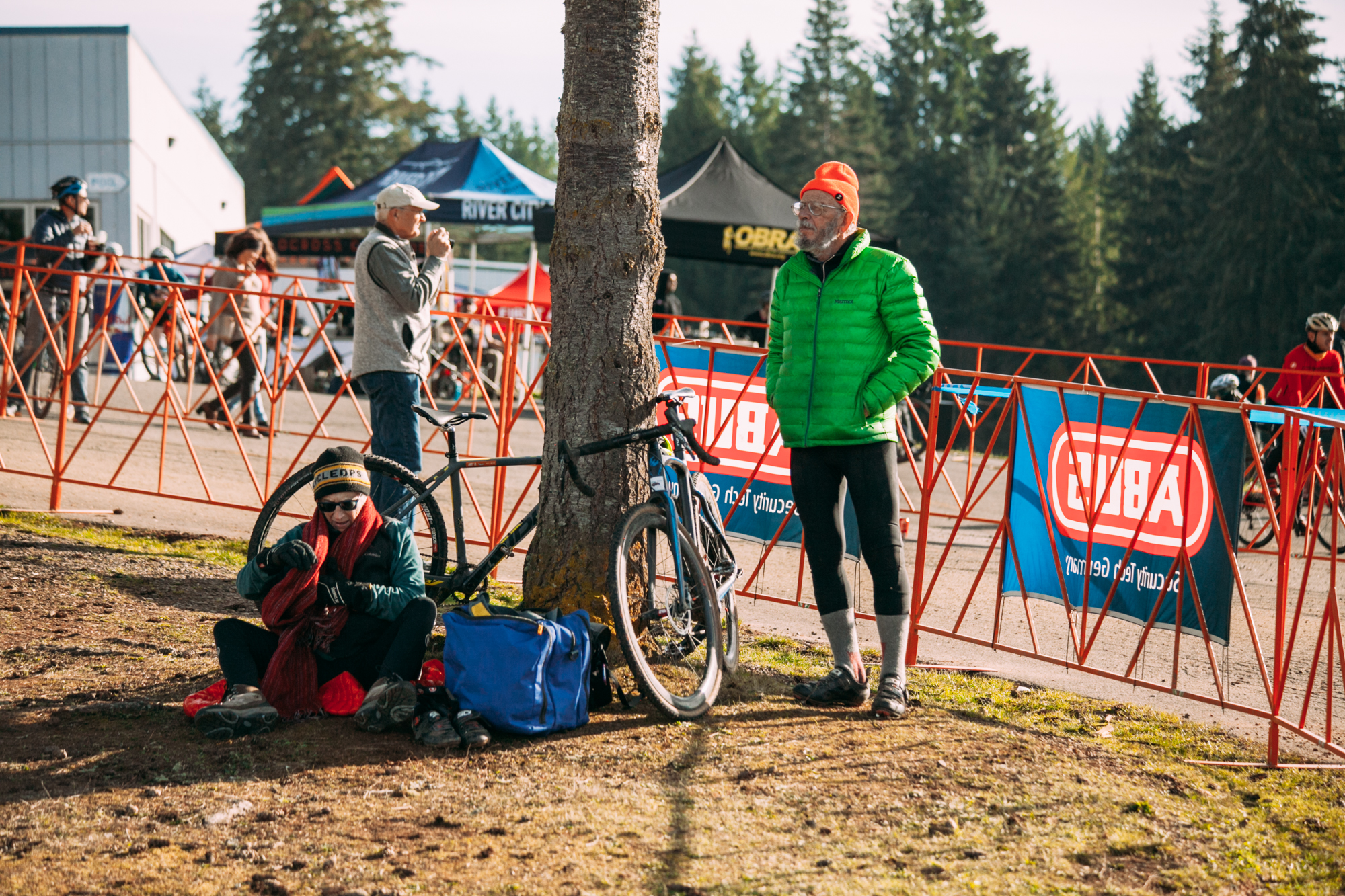 Cyclocross18_CCCX_RainierHS-173-mettlecycling.jpg