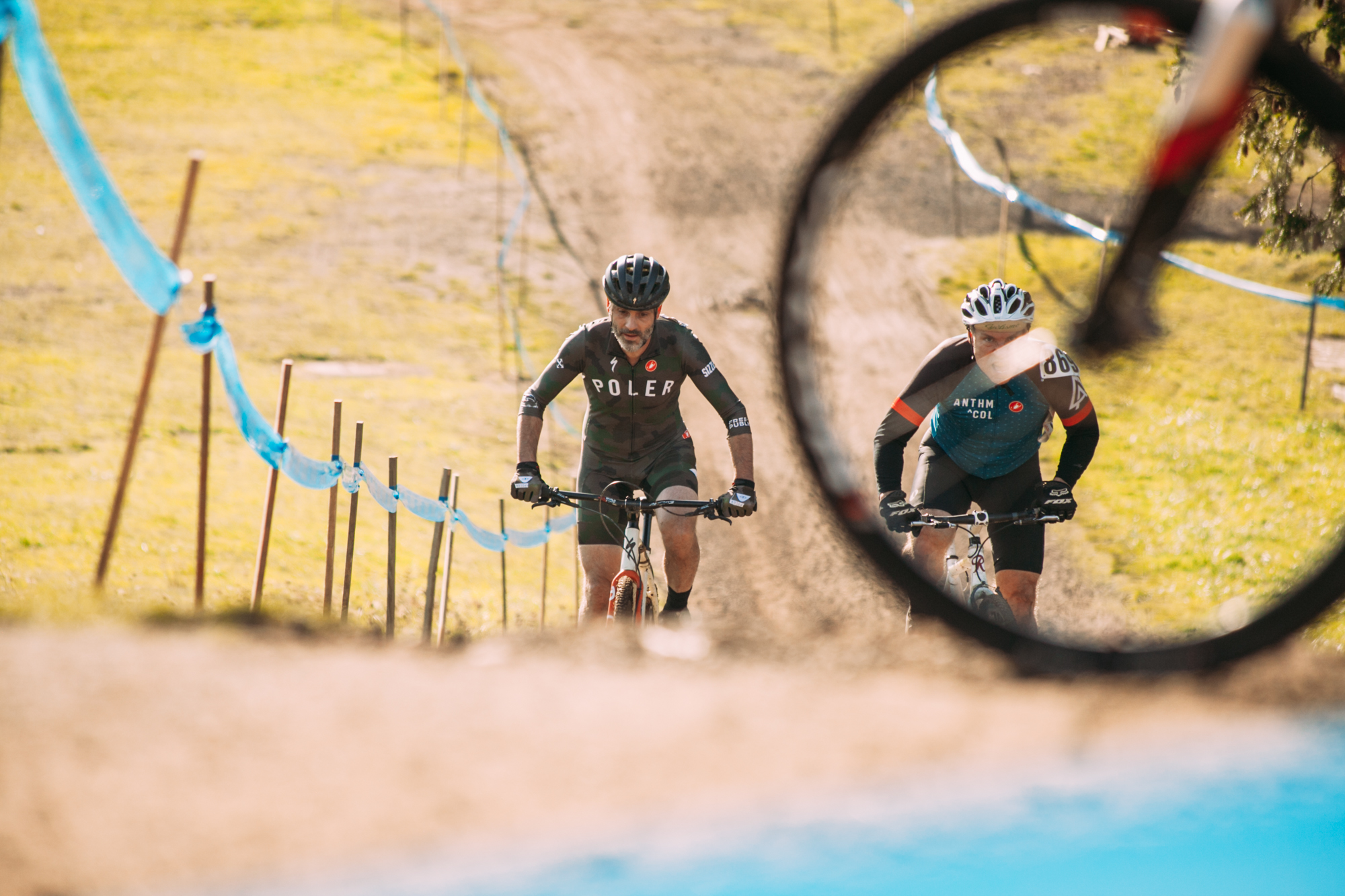 Cyclocross18_CCCX_RainierHS-175-mettlecycling.jpg